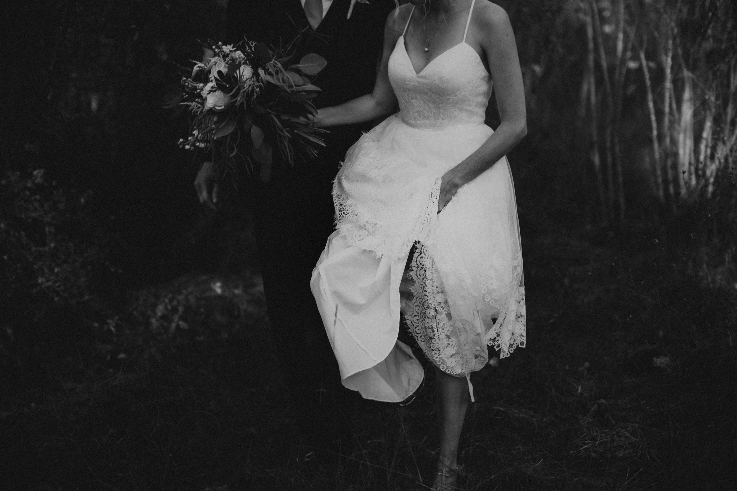 (435) Lauren + Ryan (Wedding).jpg