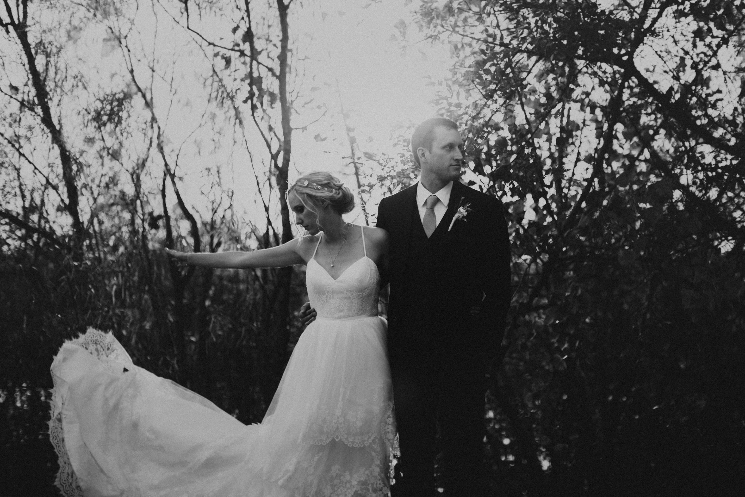 (444) Lauren + Ryan (Wedding).jpg