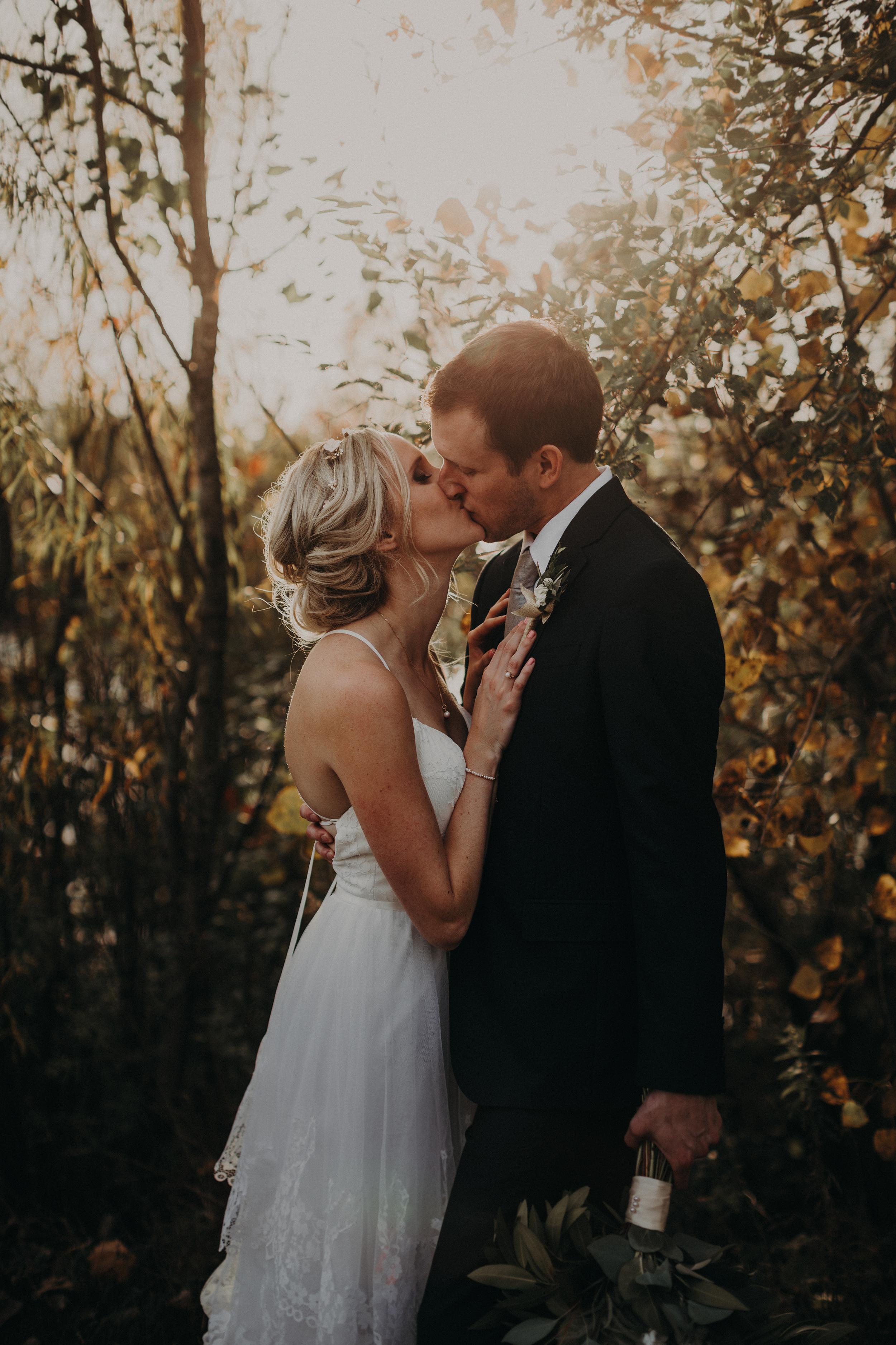 (438) Lauren + Ryan (Wedding).jpg