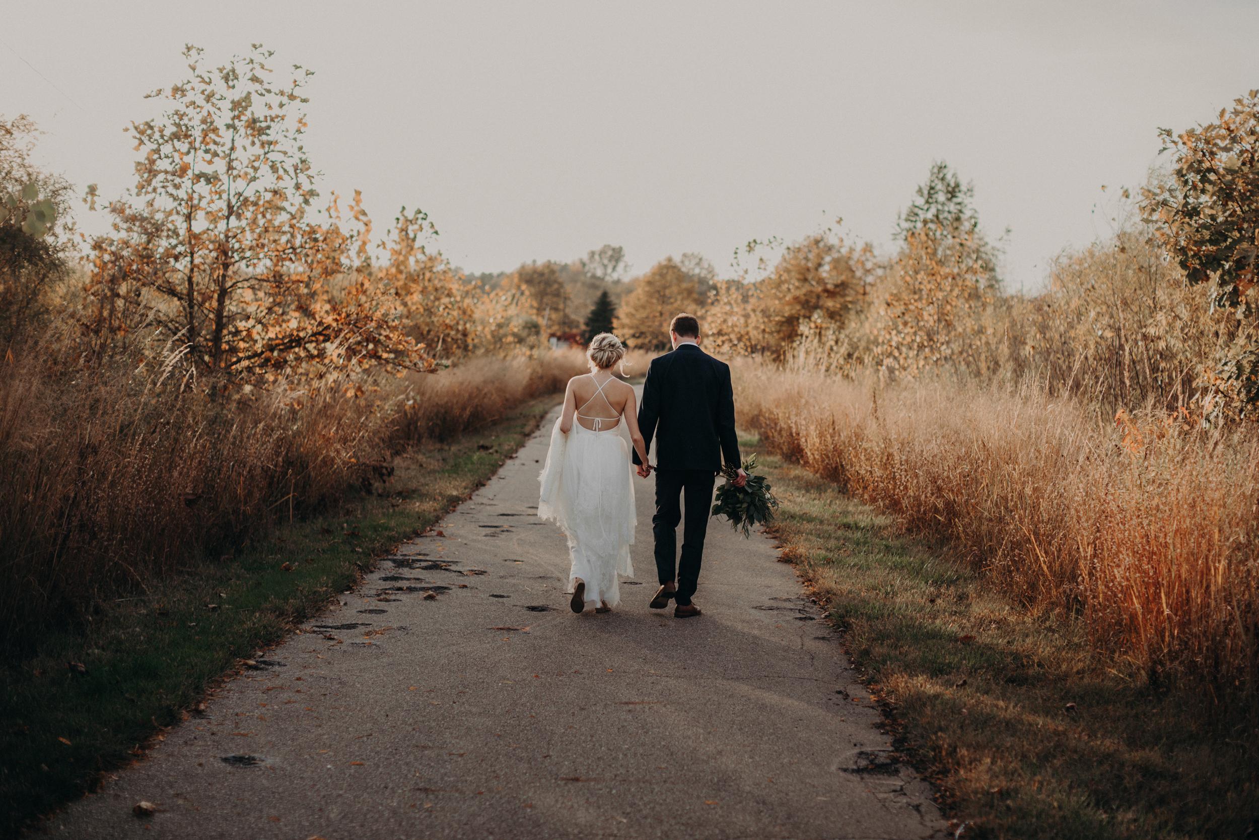 (452) Lauren + Ryan (Wedding).jpg