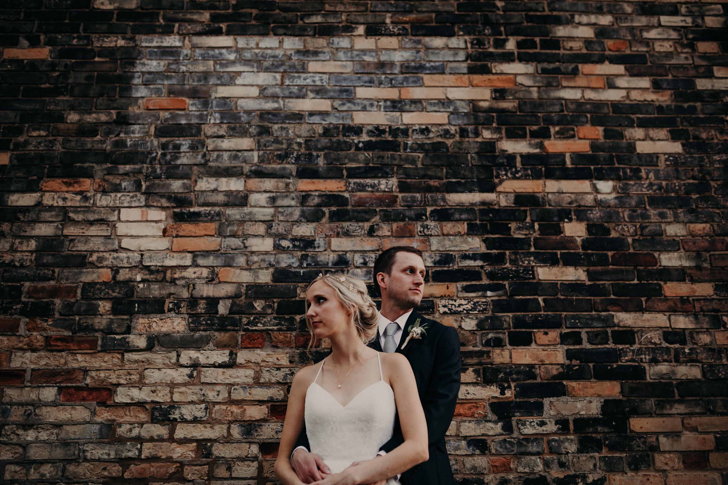(479) Lauren + Ryan (Wedding).jpg
