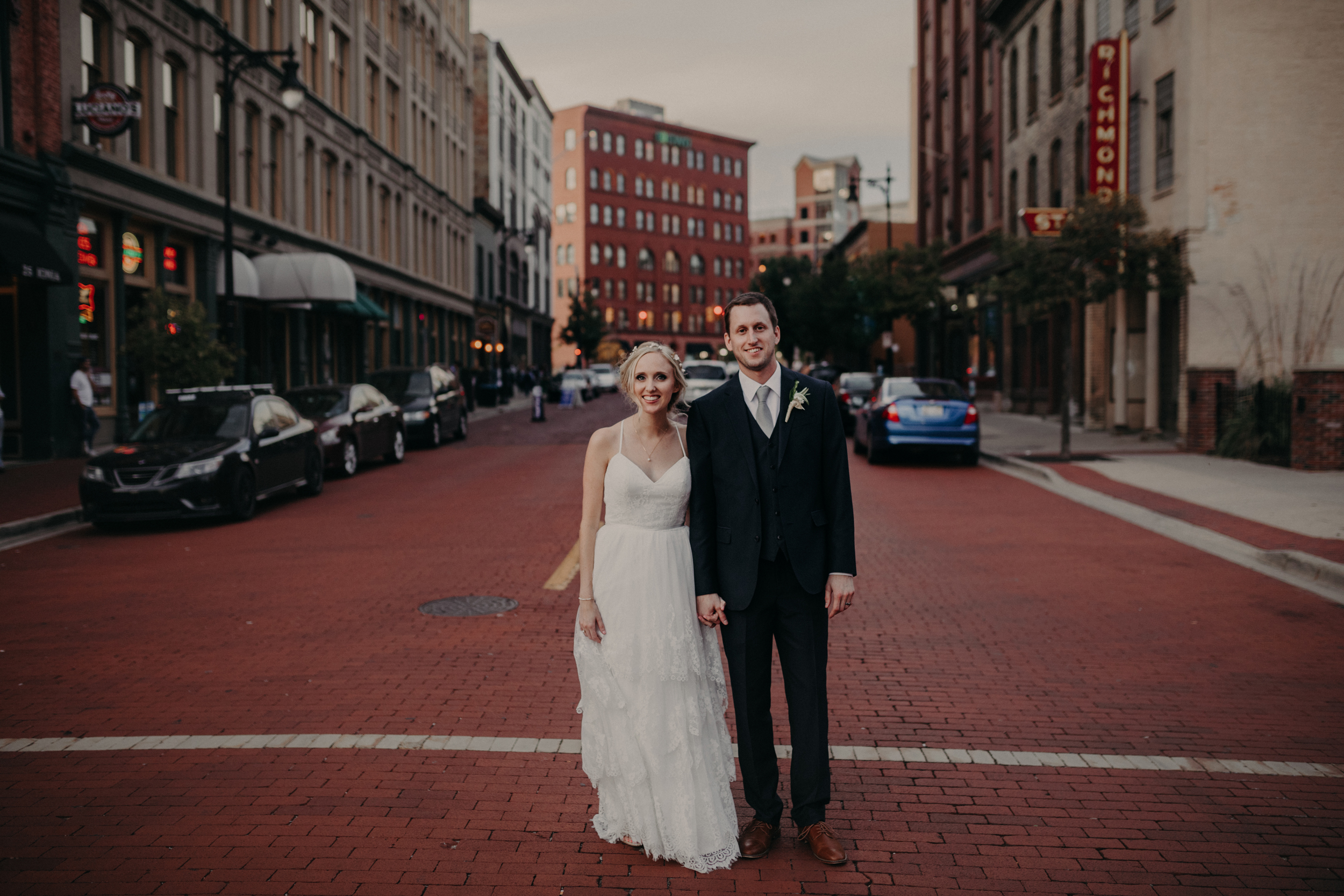(486) Lauren + Ryan (Wedding).jpg