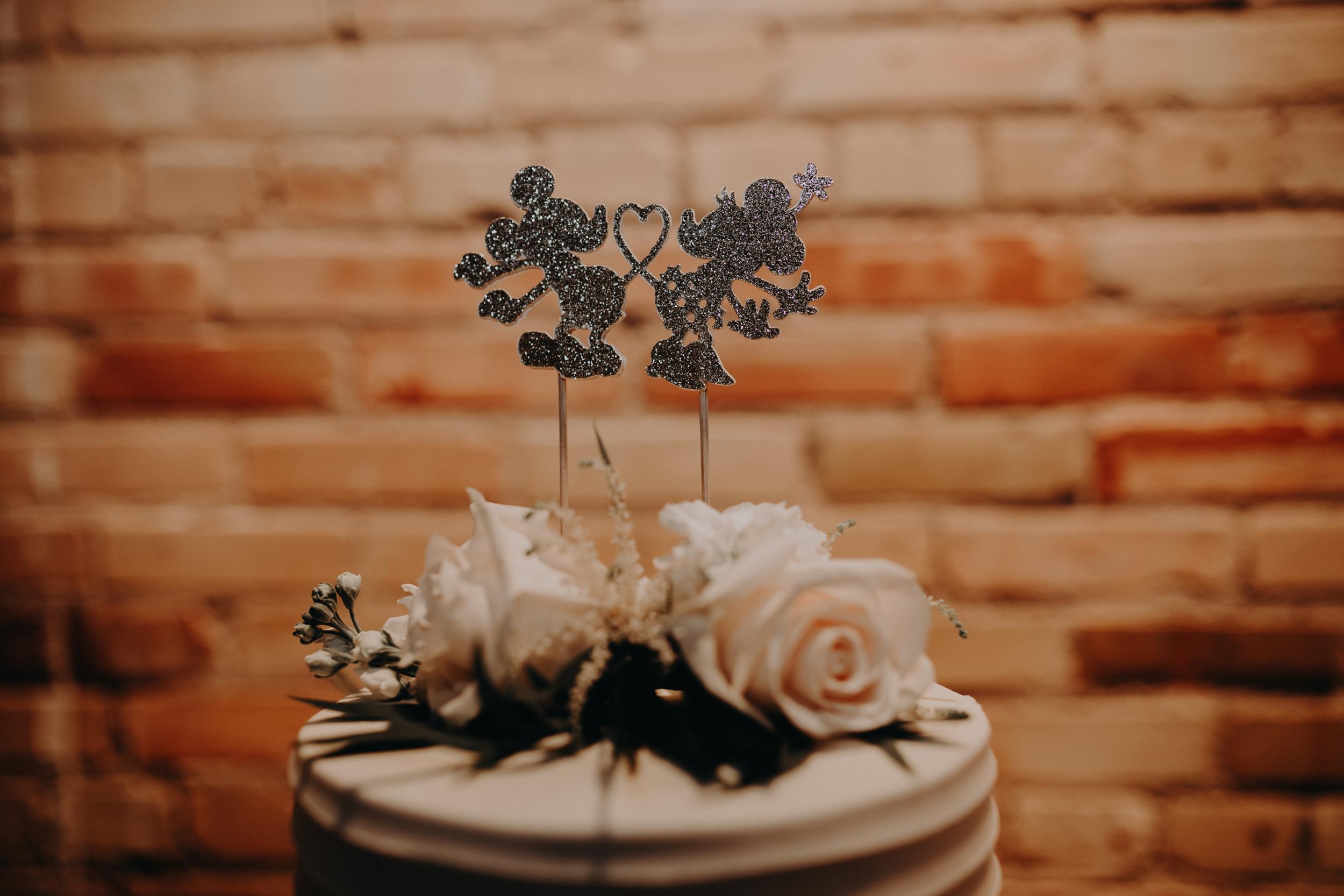(509) Lauren + Ryan (Wedding).jpg