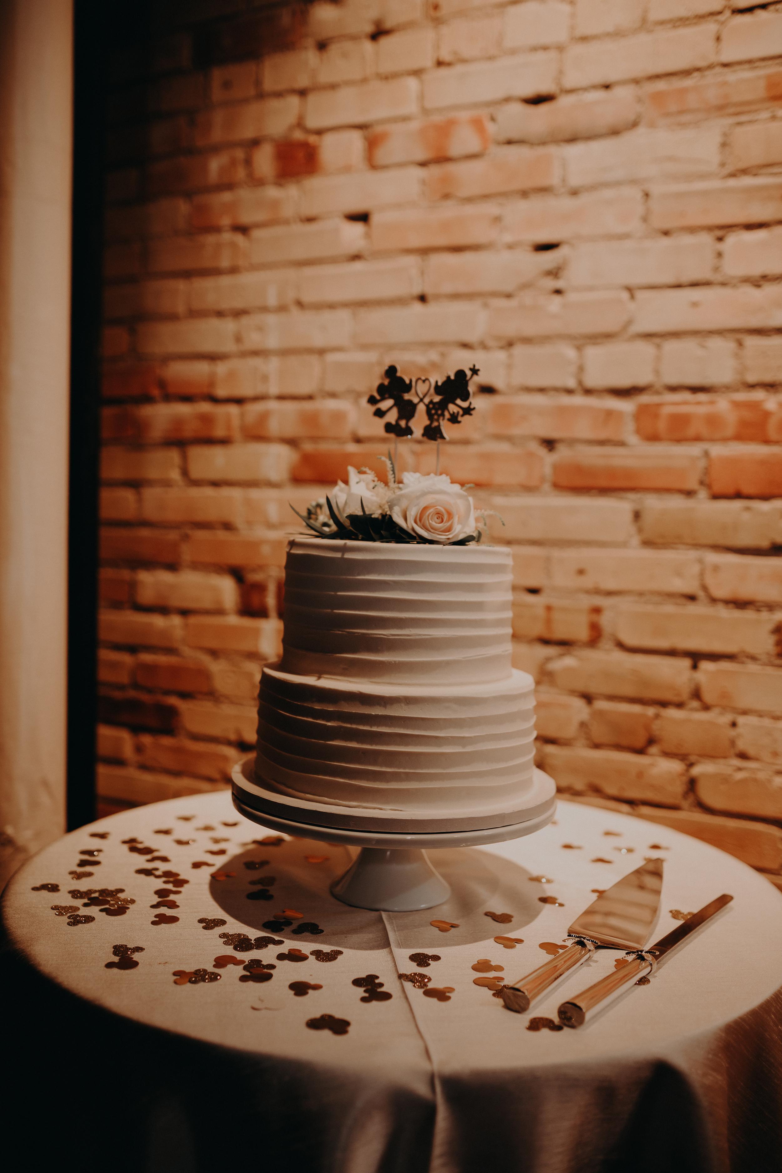 (508) Lauren + Ryan (Wedding).jpg
