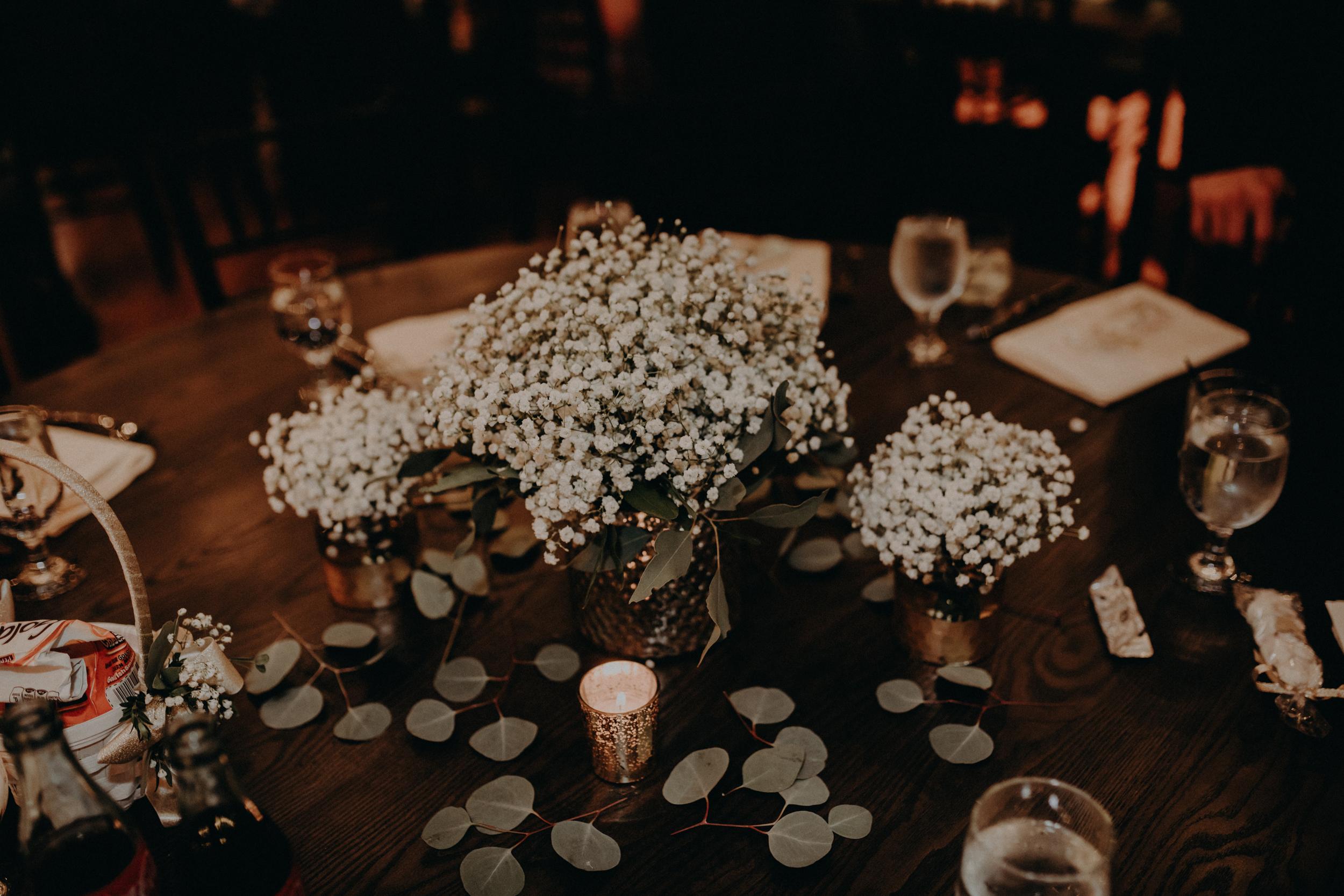 (518) Lauren + Ryan (Wedding).jpg