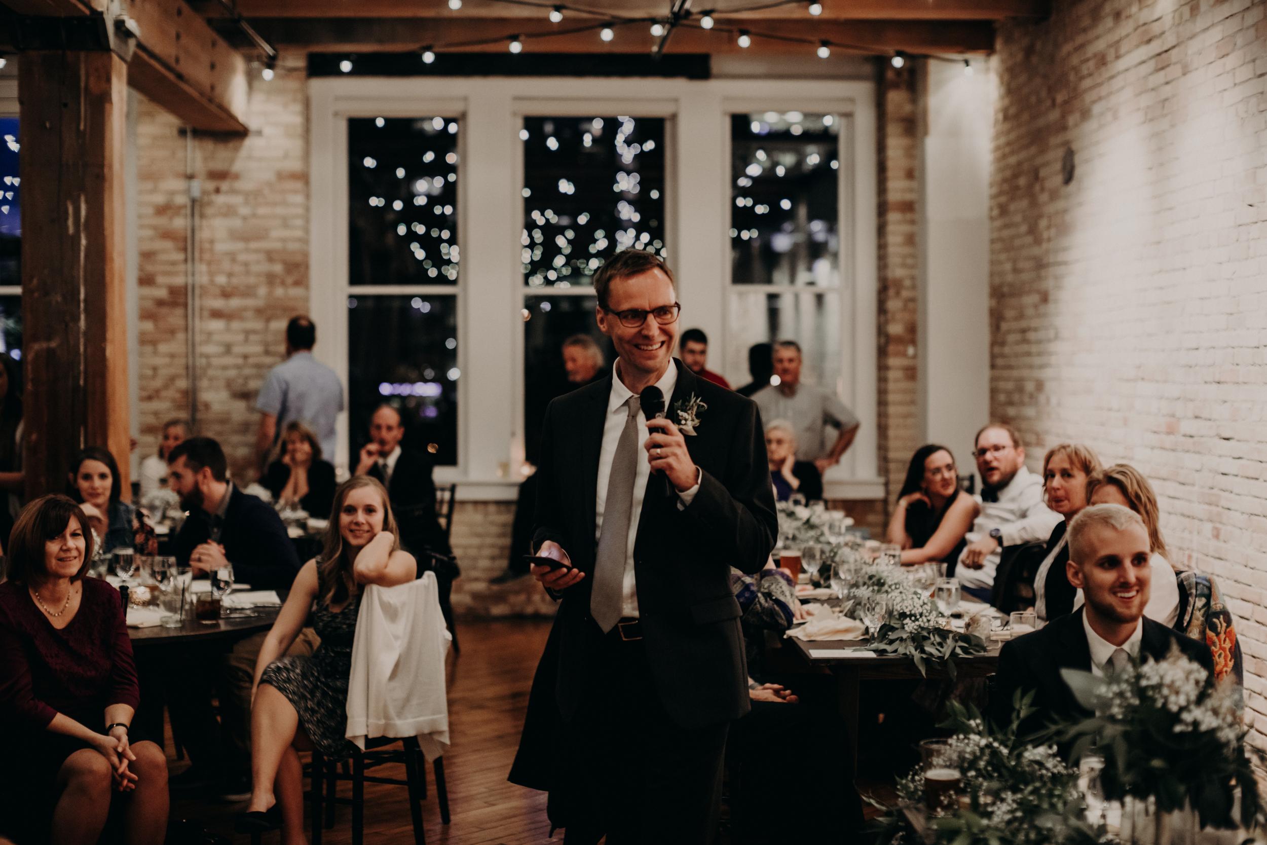 (593) Lauren + Ryan (Wedding).jpg