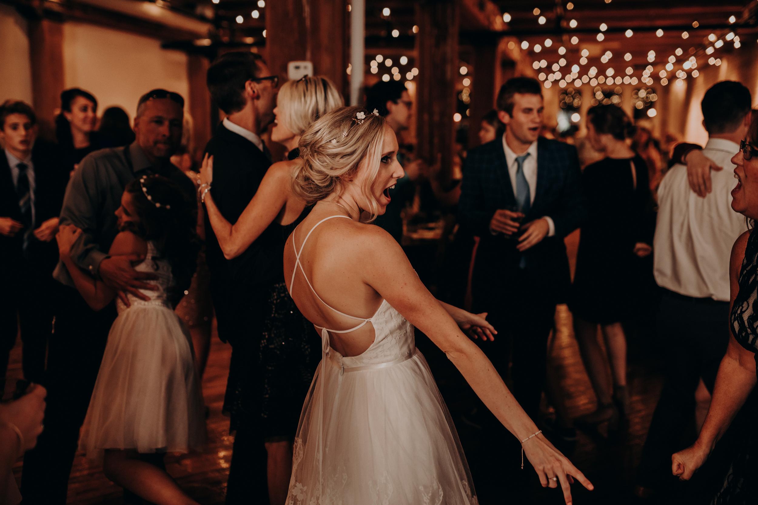 (626) Lauren + Ryan (Wedding).jpg