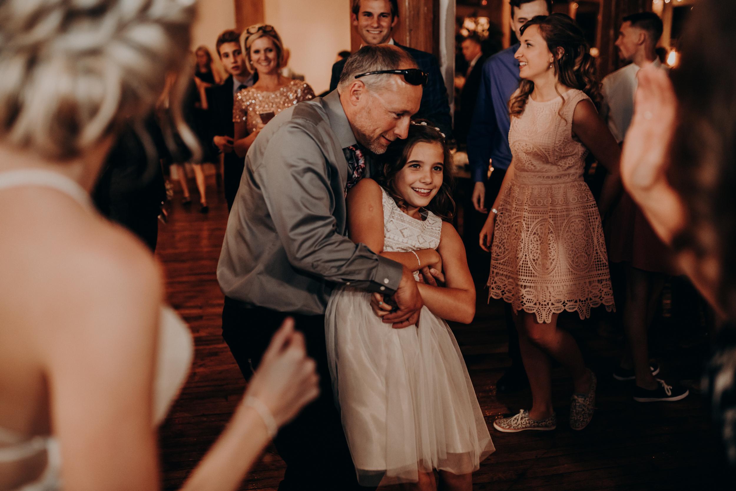 (630) Lauren + Ryan (Wedding).jpg
