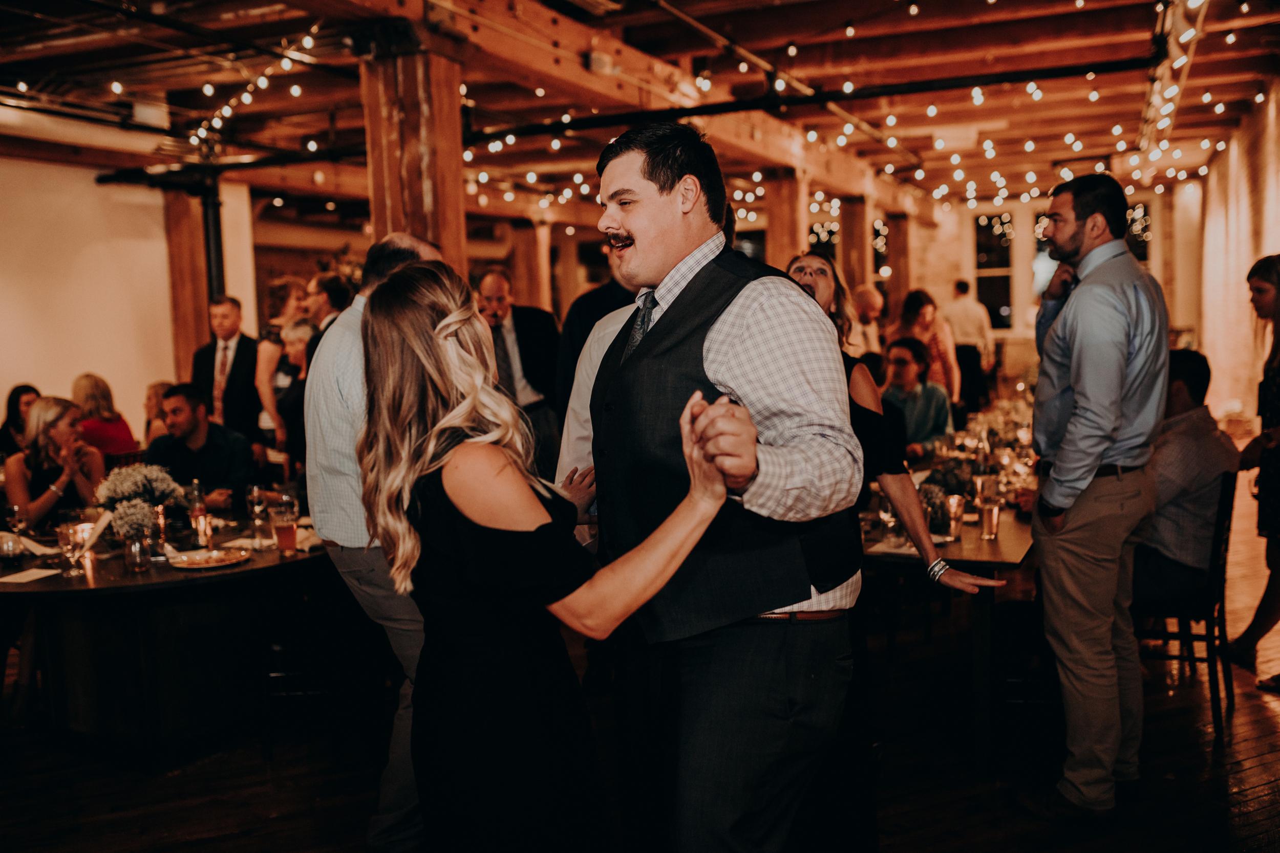 (642) Lauren + Ryan (Wedding).jpg