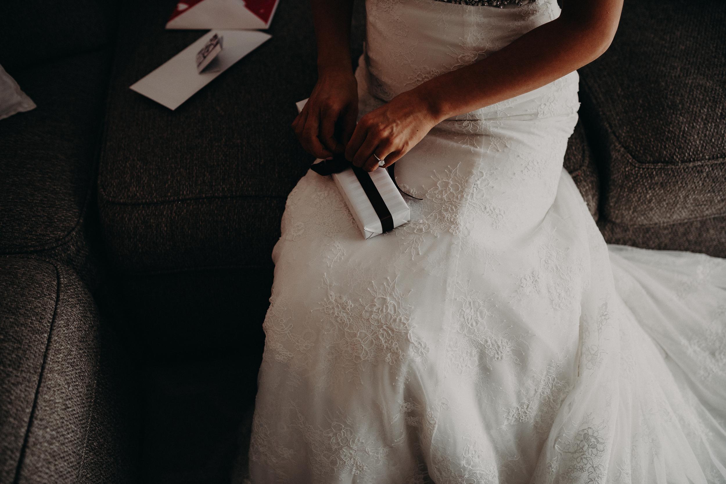 (071) Julianna + Andrew (Wedding).jpg