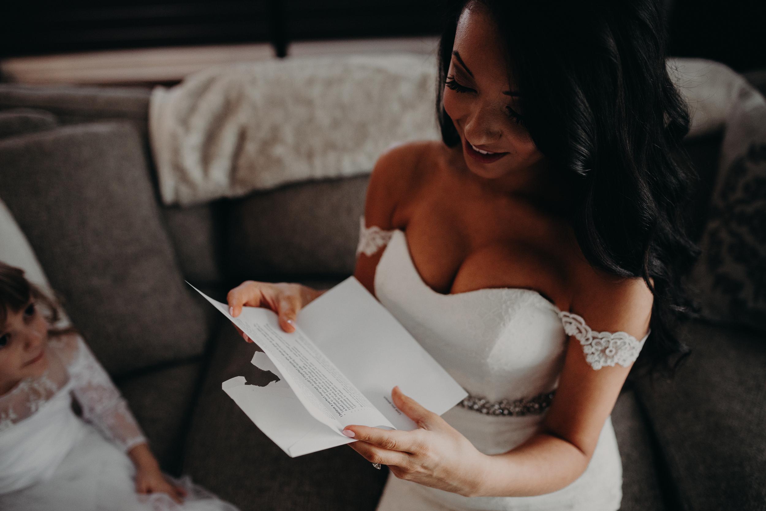 (083) Julianna + Andrew (Wedding).jpg