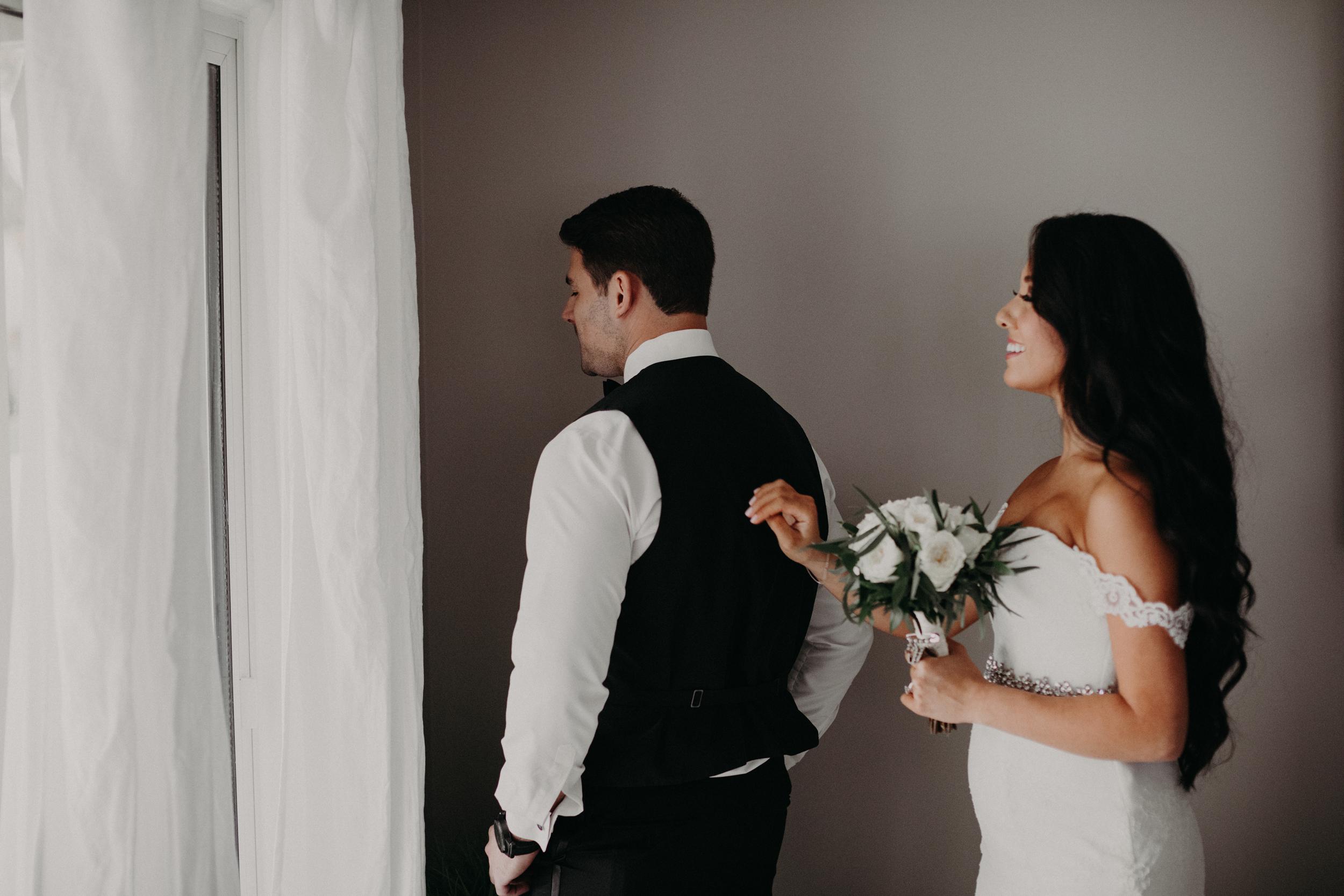 (112) Julianna + Andrew (Wedding).jpg