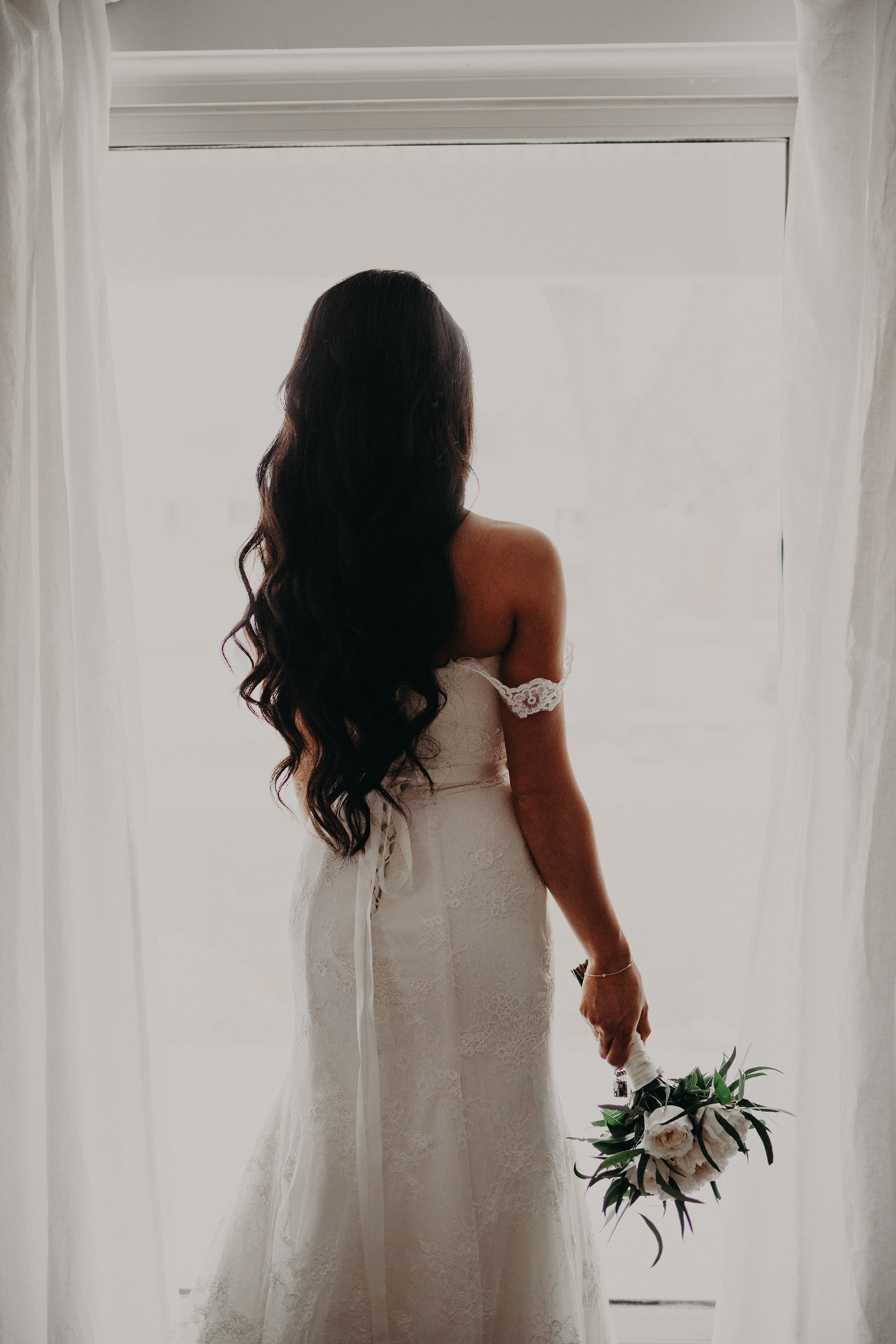 (101) Julianna + Andrew (Wedding).jpg