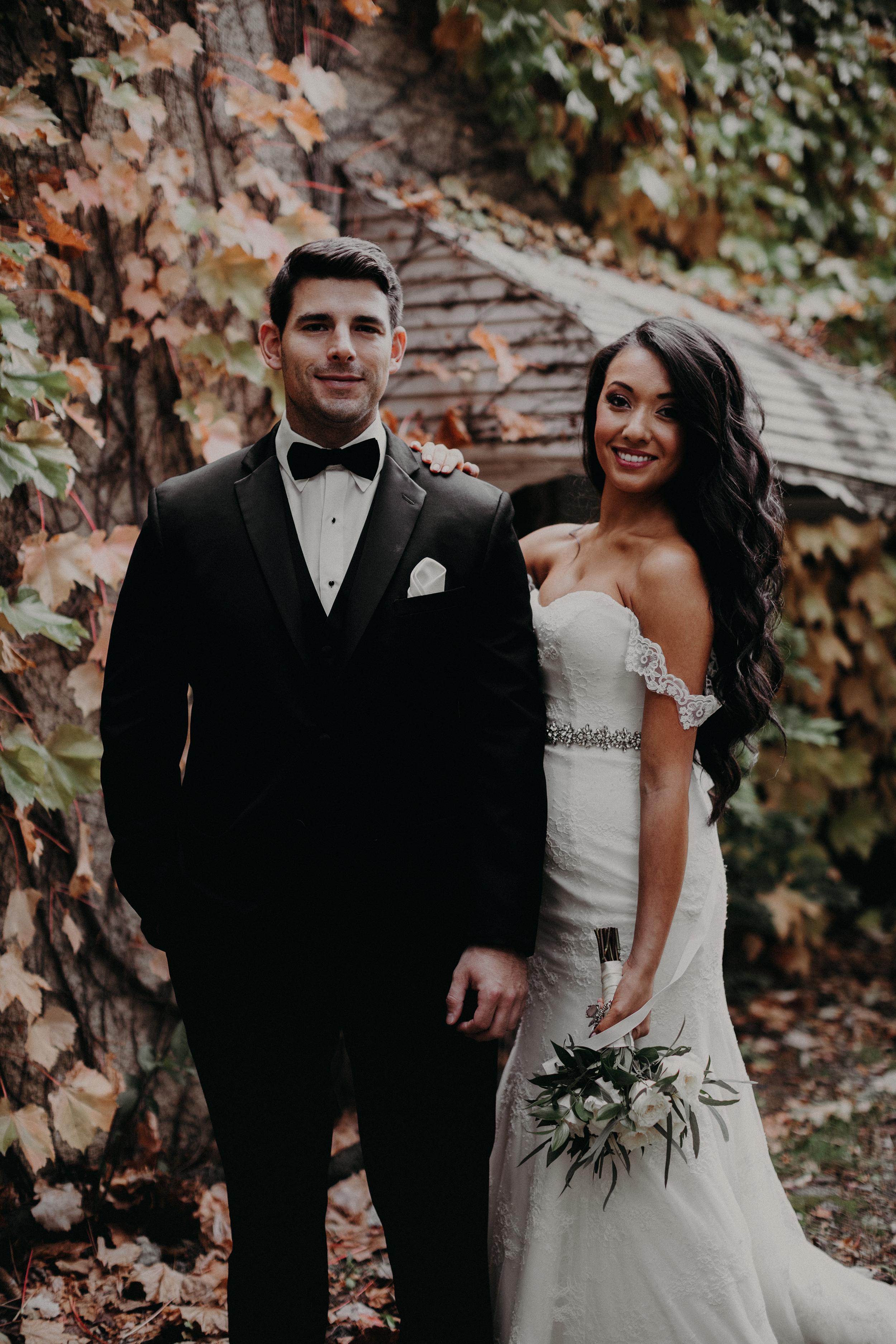 (125) Julianna + Andrew (Wedding).jpg
