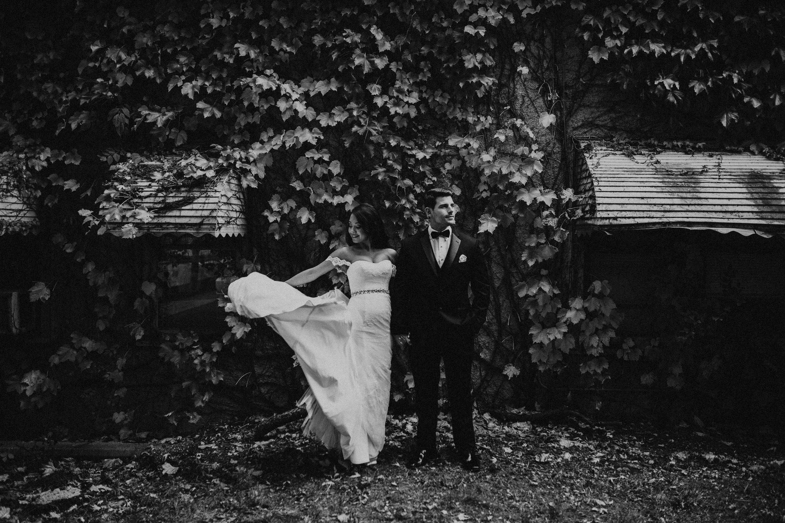 (152) Julianna + Andrew (Wedding)-2.jpg