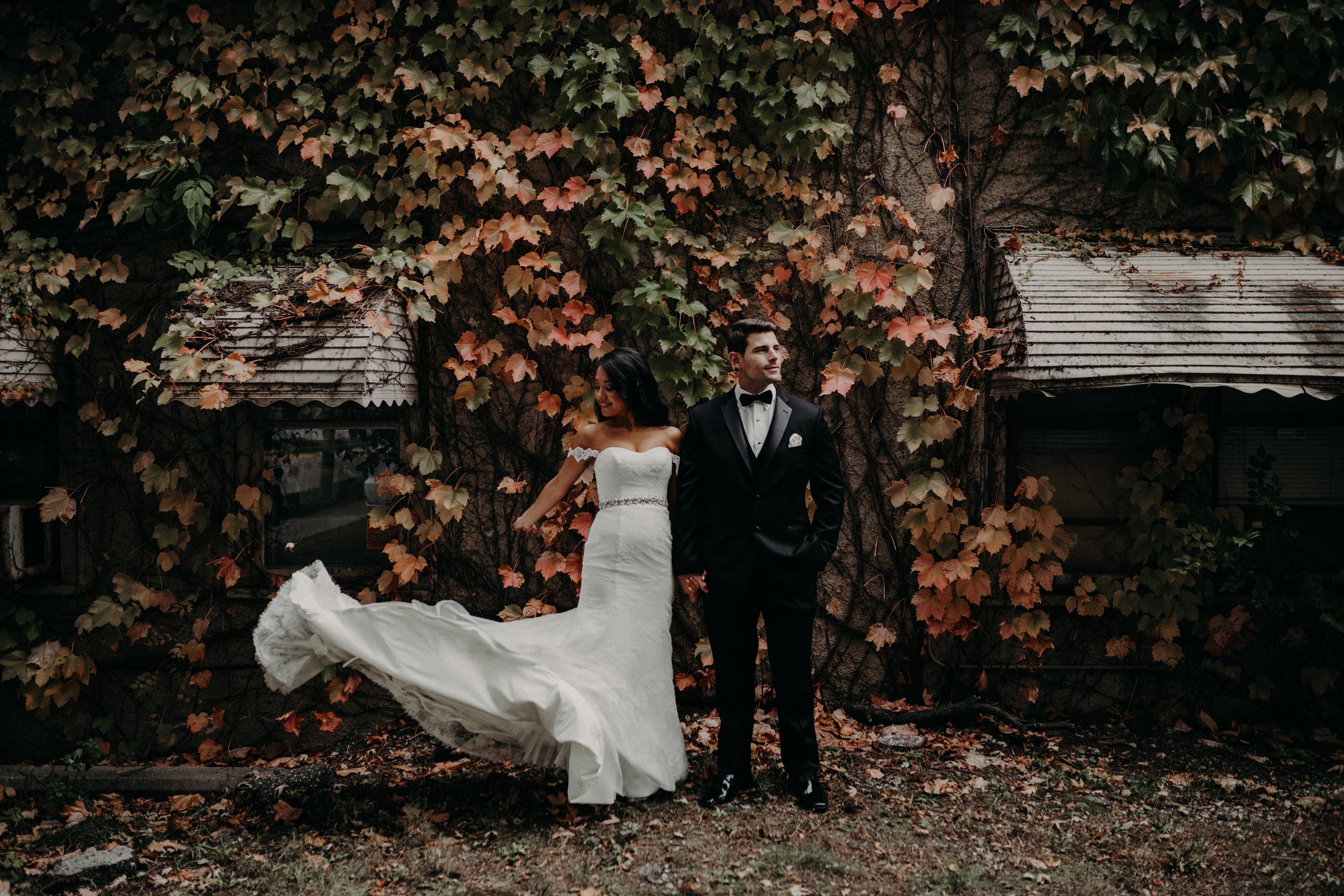 (155) Julianna + Andrew (Wedding).jpg