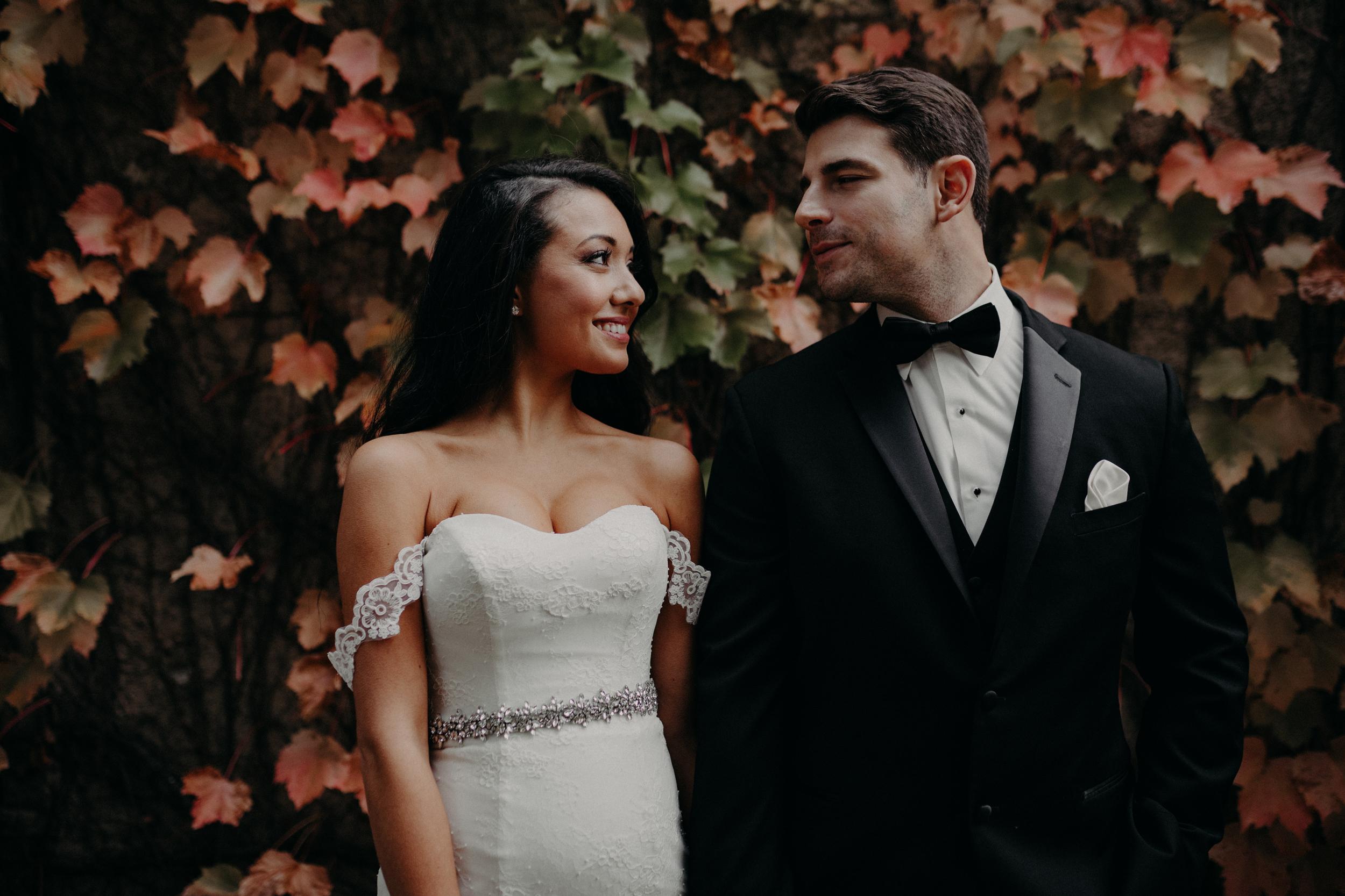 (163) Julianna + Andrew (Wedding).jpg