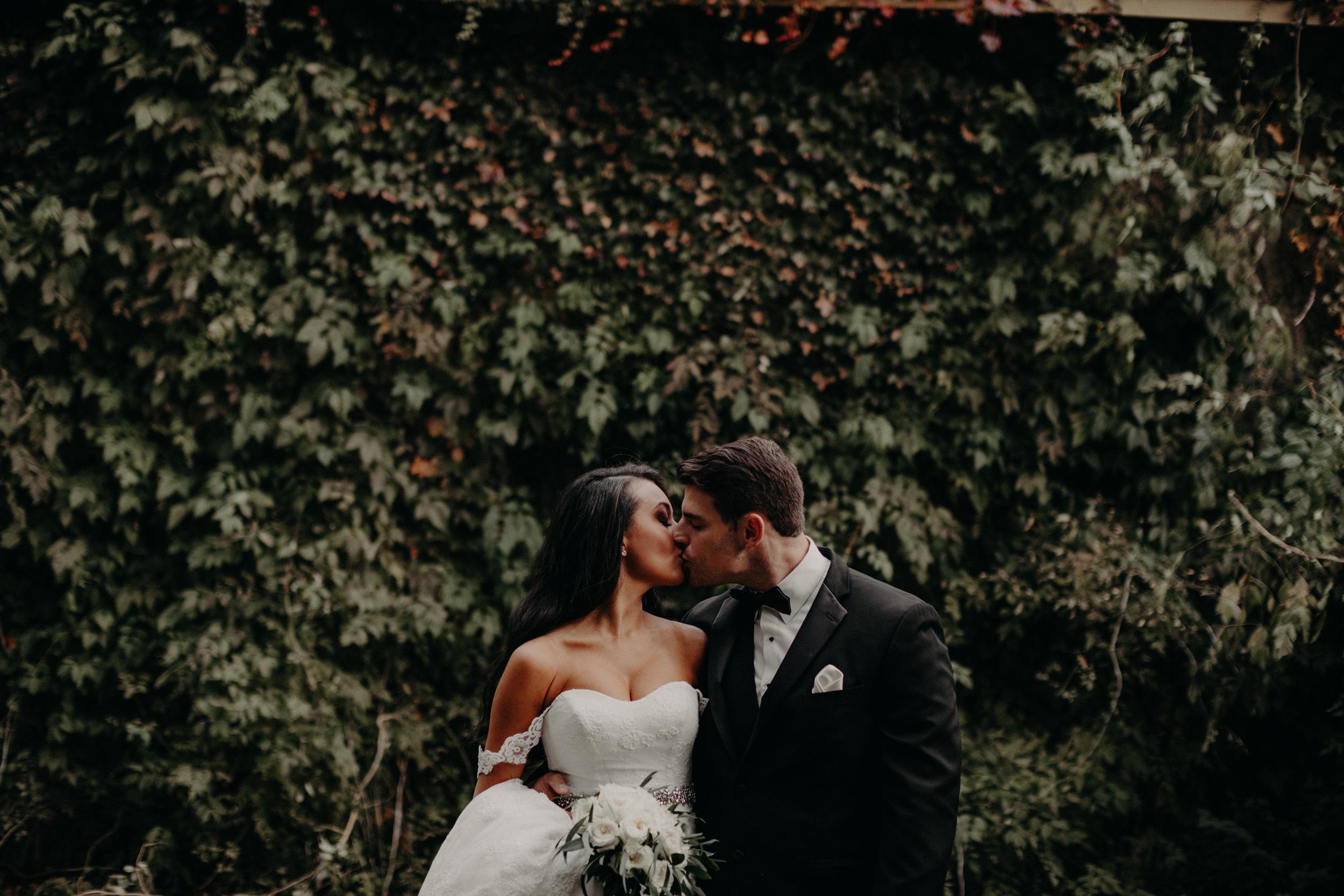 (188) Julianna + Andrew (Wedding).jpg