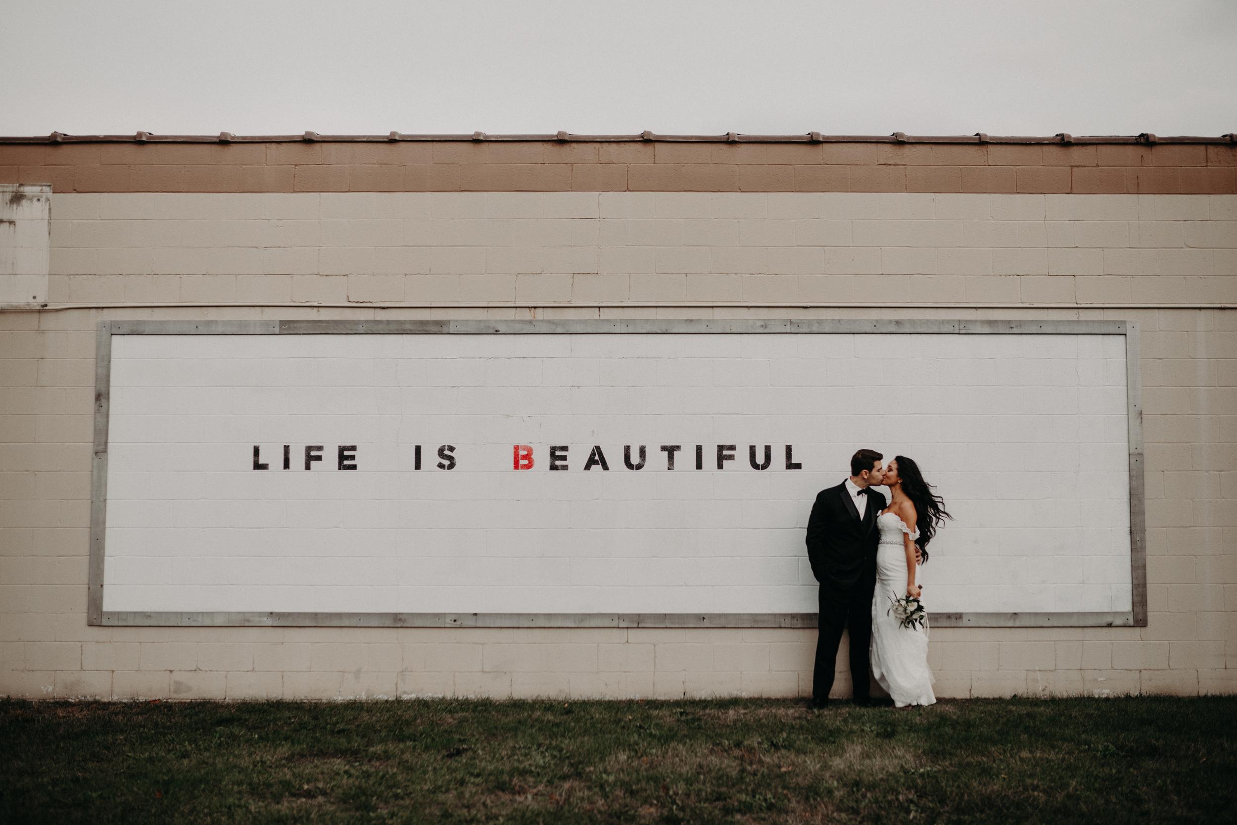 (198) Julianna + Andrew (Wedding).jpg