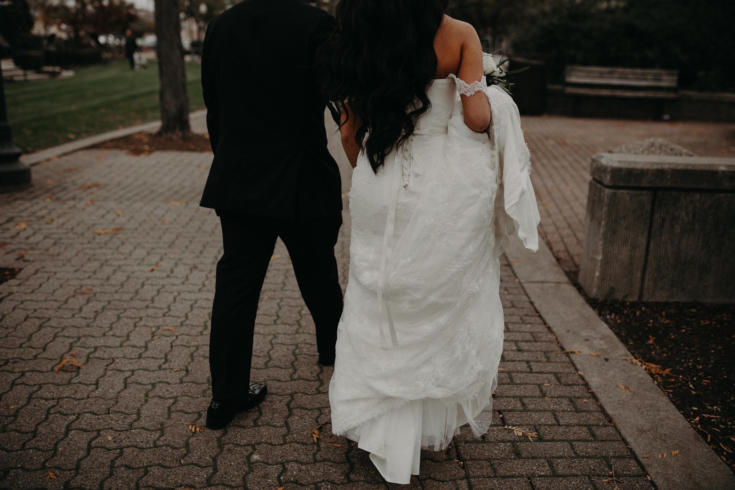 (219) Julianna + Andrew (Wedding).jpg