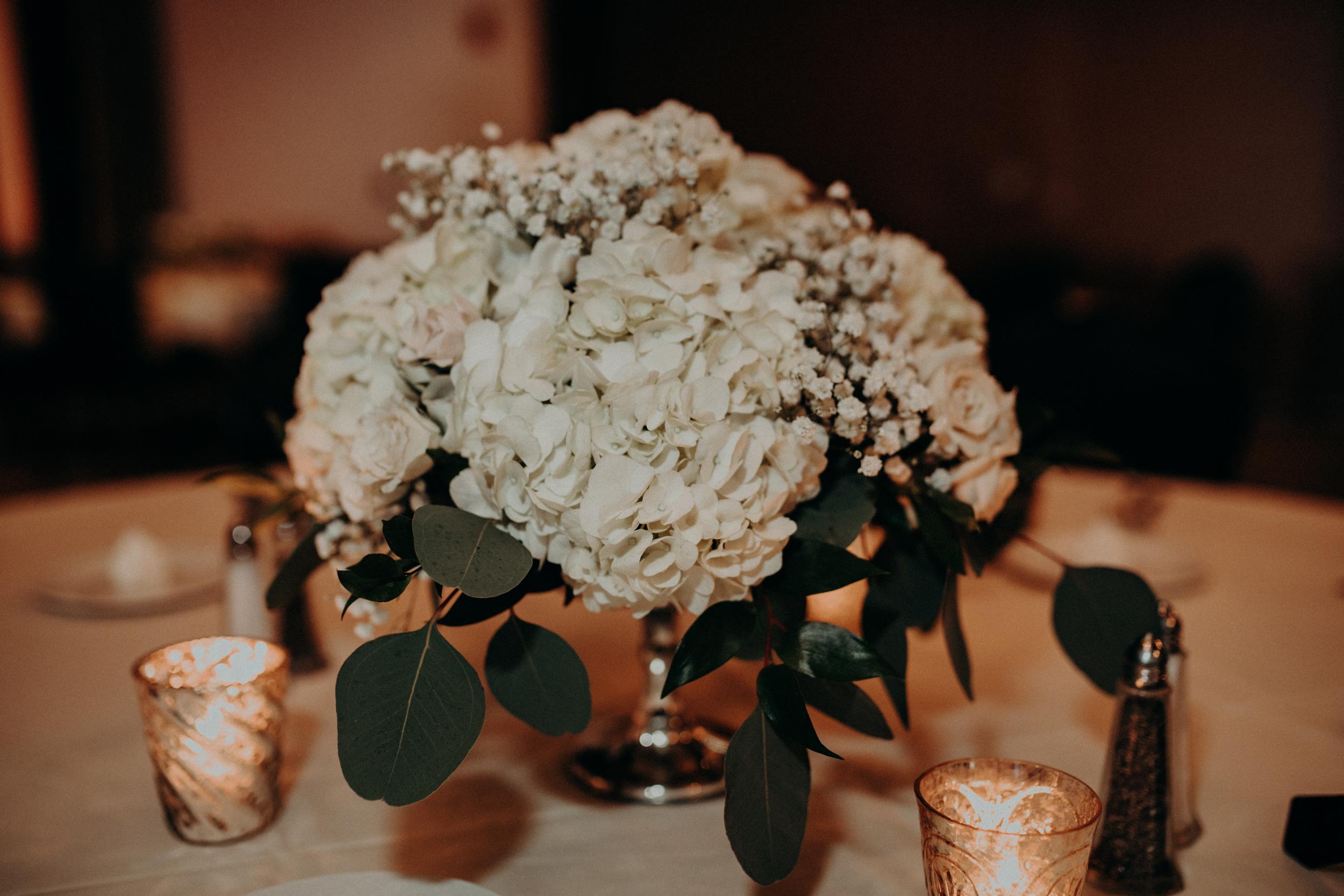 (267) Julianna + Andrew (Wedding).jpg