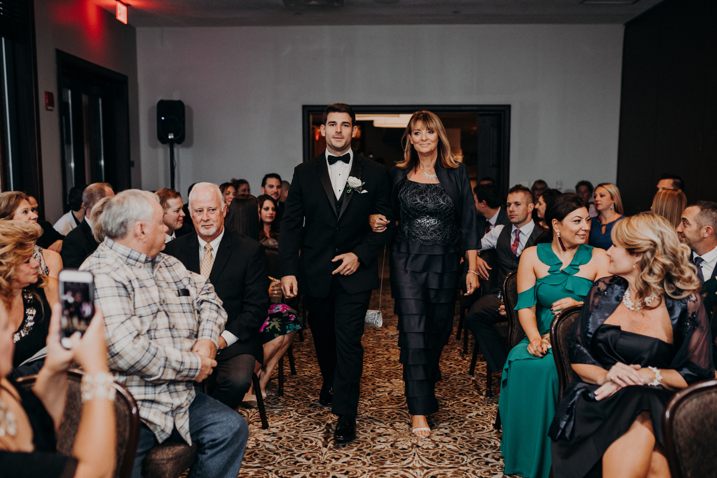 (293) Julianna + Andrew (Wedding).jpg