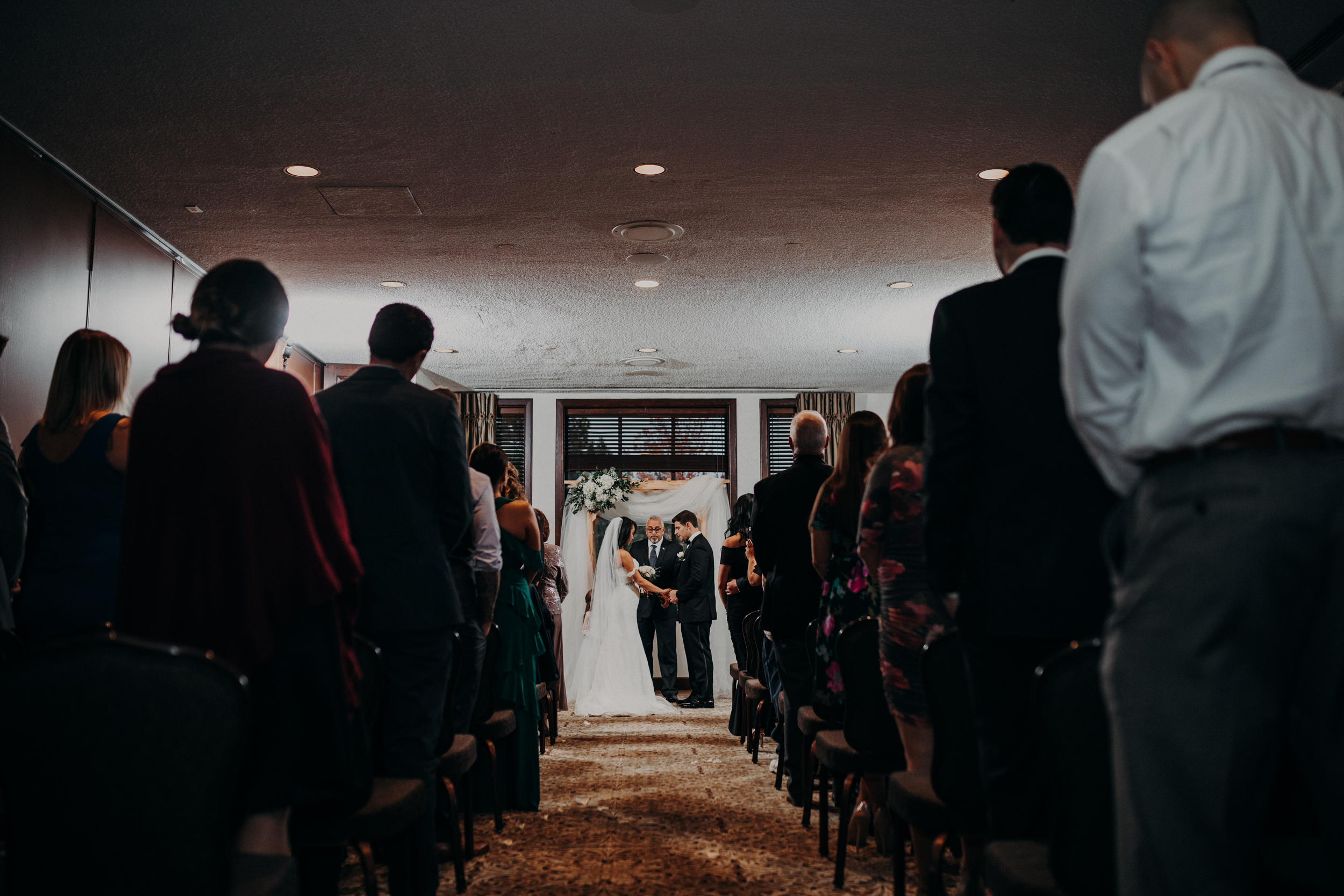 (328) Julianna + Andrew (Wedding).jpg