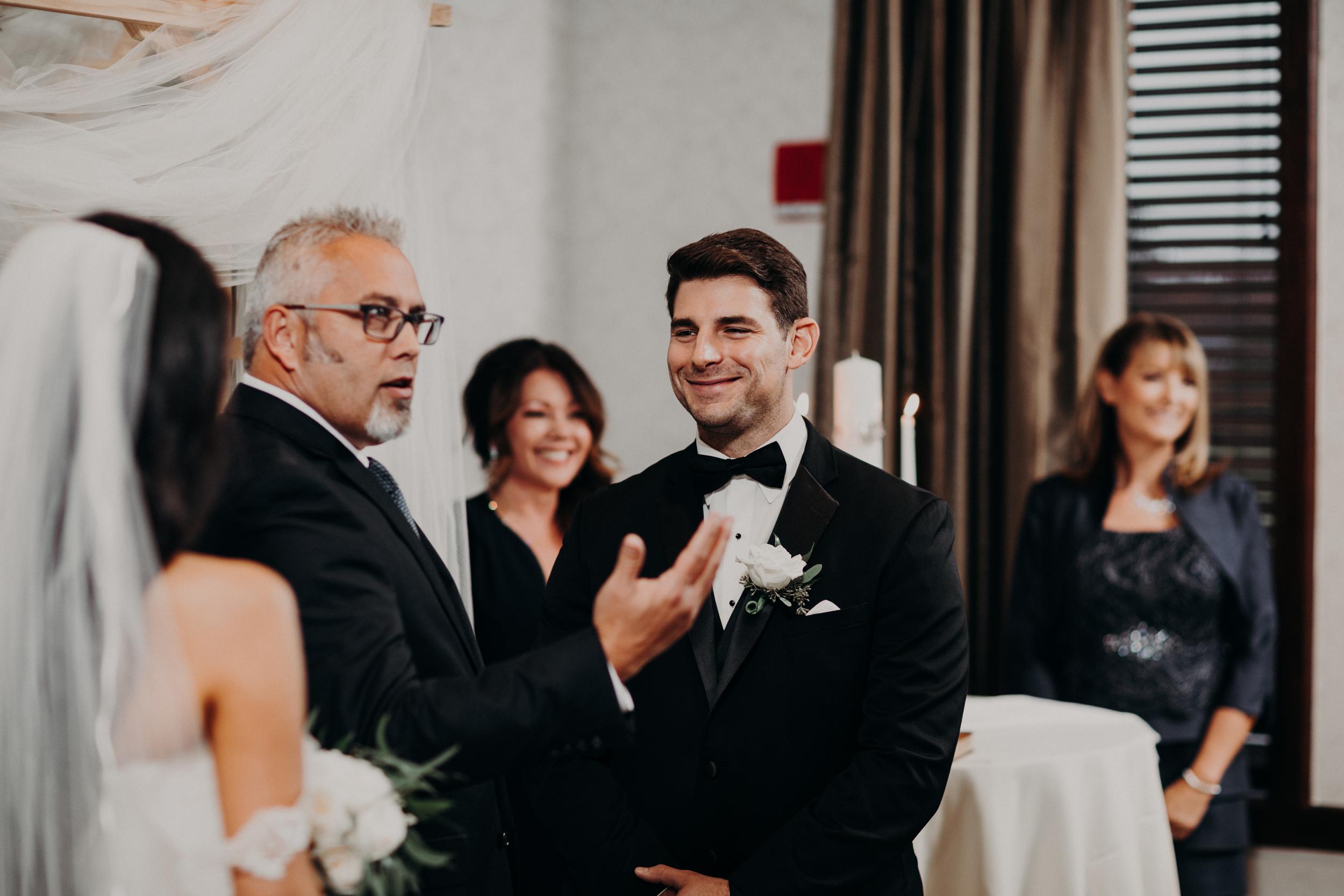 (350) Julianna + Andrew (Wedding).jpg