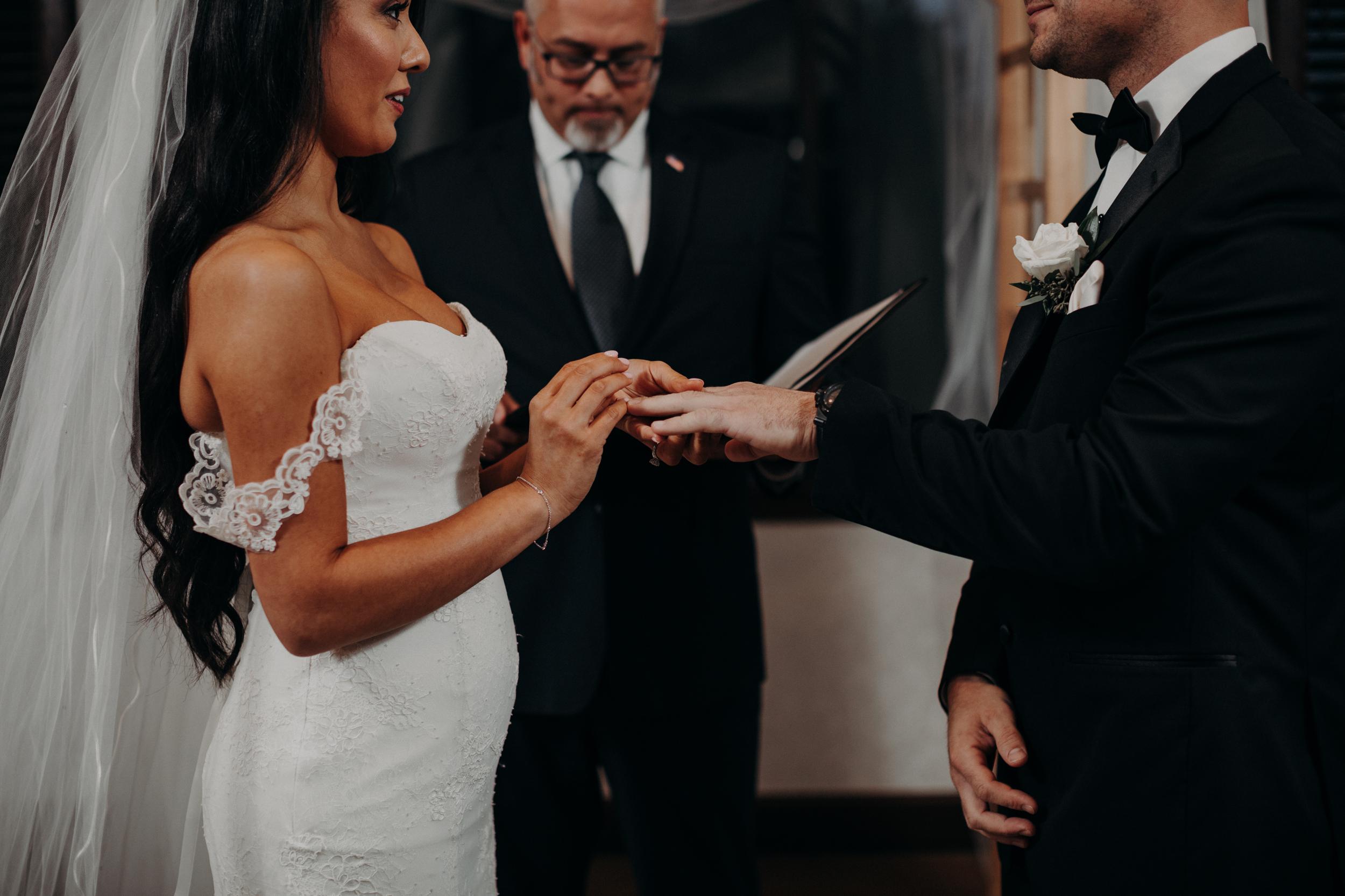 (372) Julianna + Andrew (Wedding).jpg