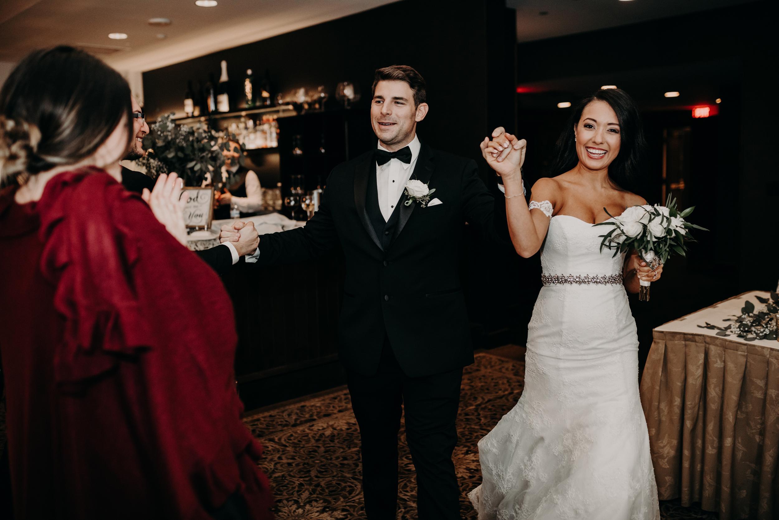 (470) Julianna + Andrew (Wedding).jpg