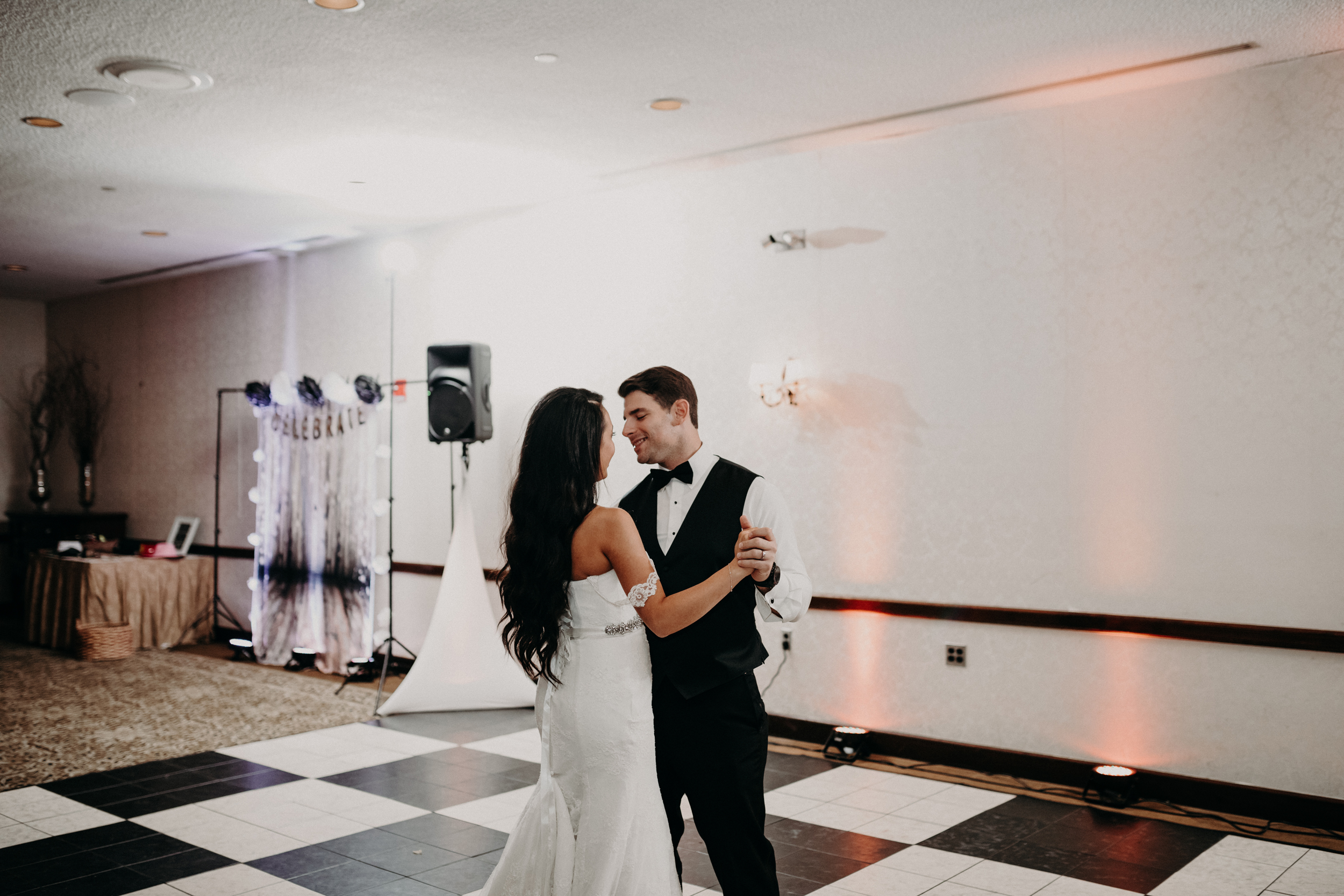 (512) Julianna + Andrew (Wedding).jpg