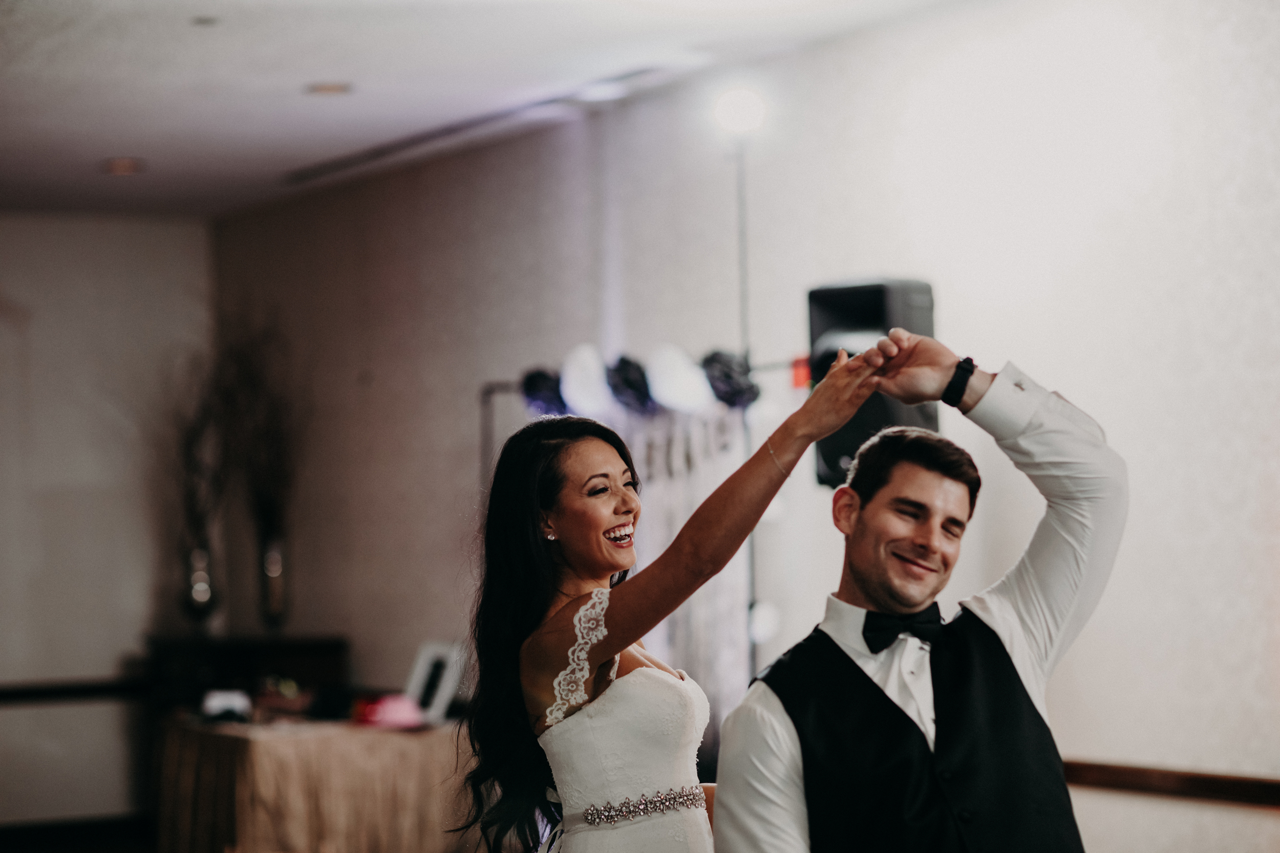 (519) Julianna + Andrew (Wedding).jpg