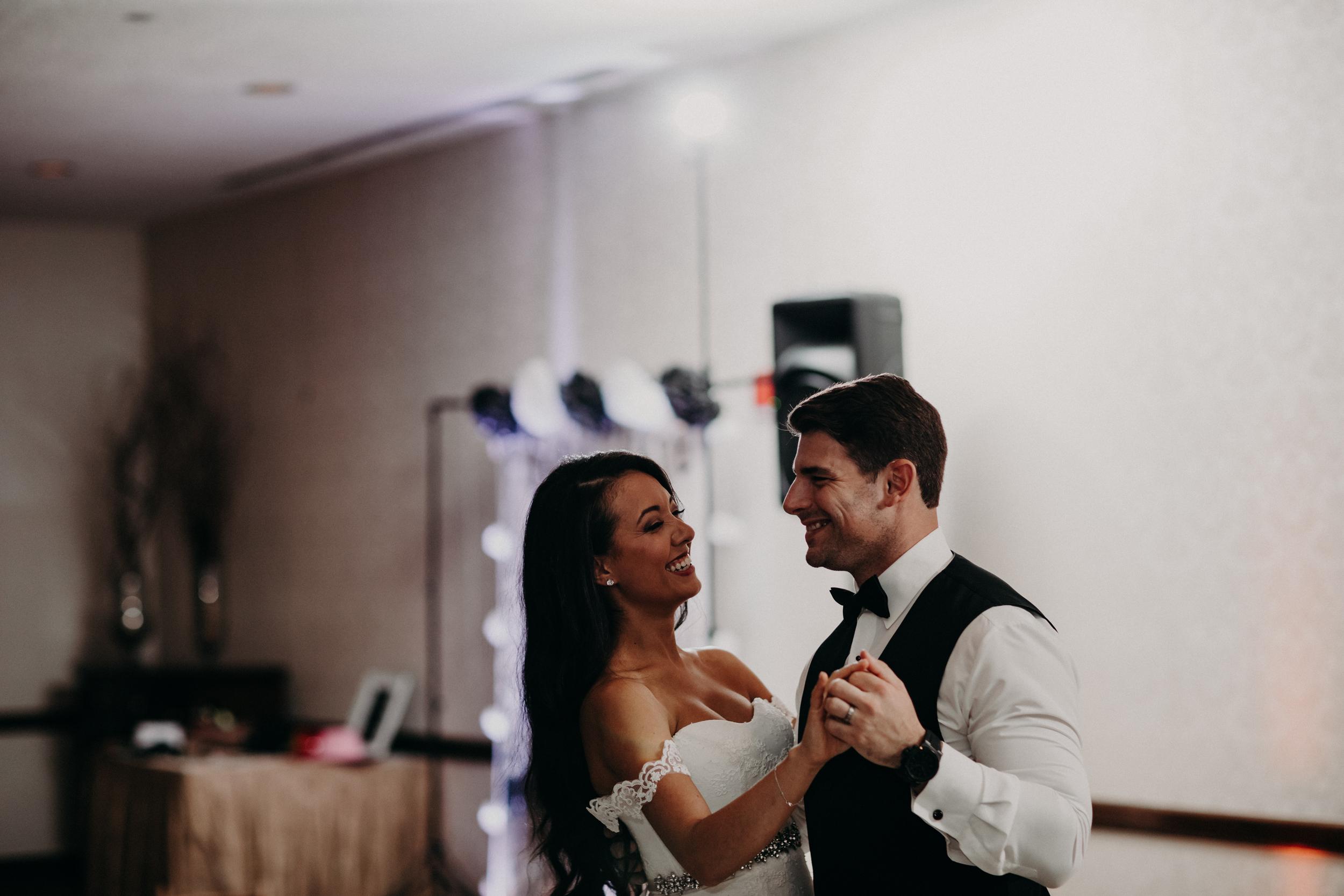 (524) Julianna + Andrew (Wedding).jpg