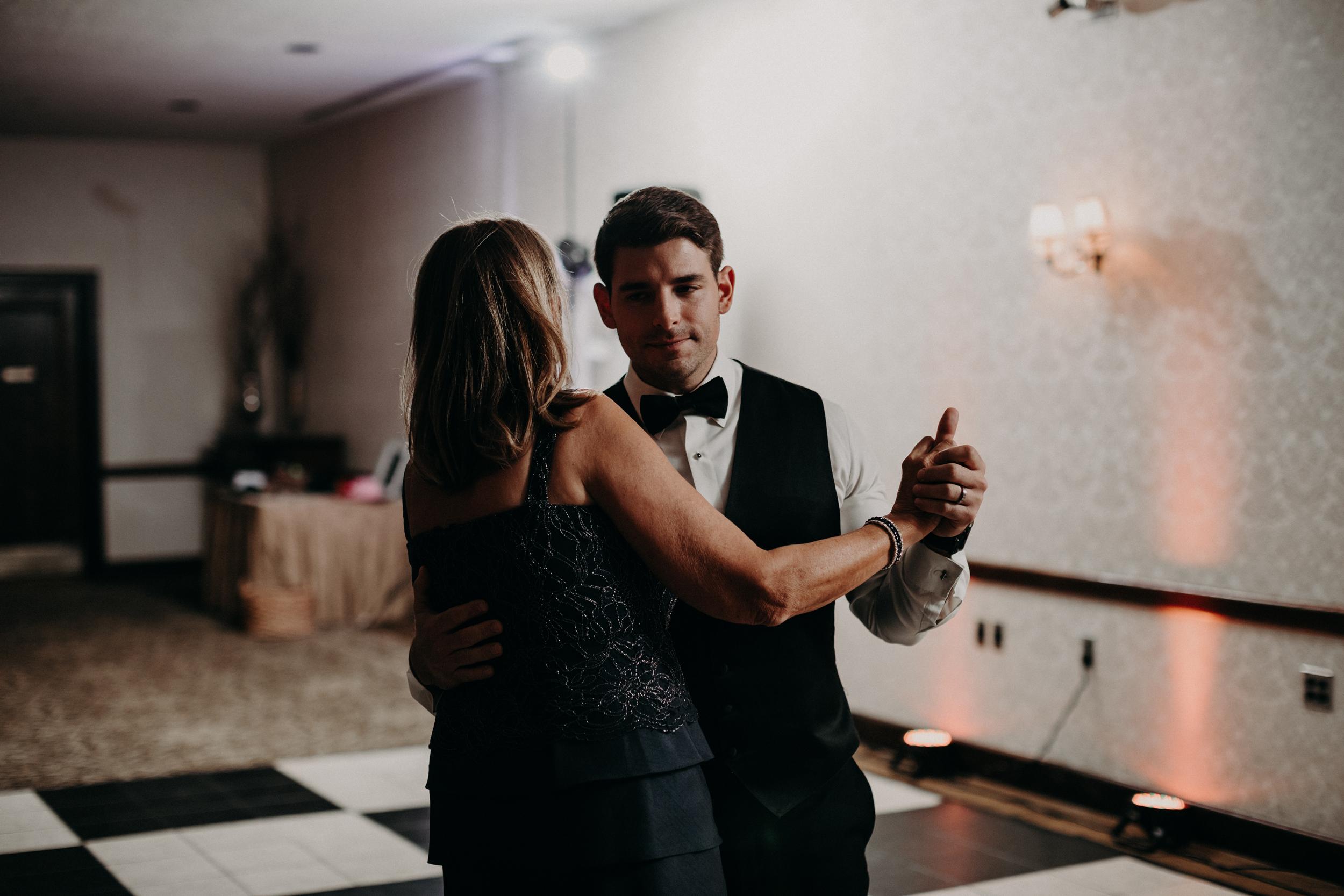 (550) Julianna + Andrew (Wedding).jpg