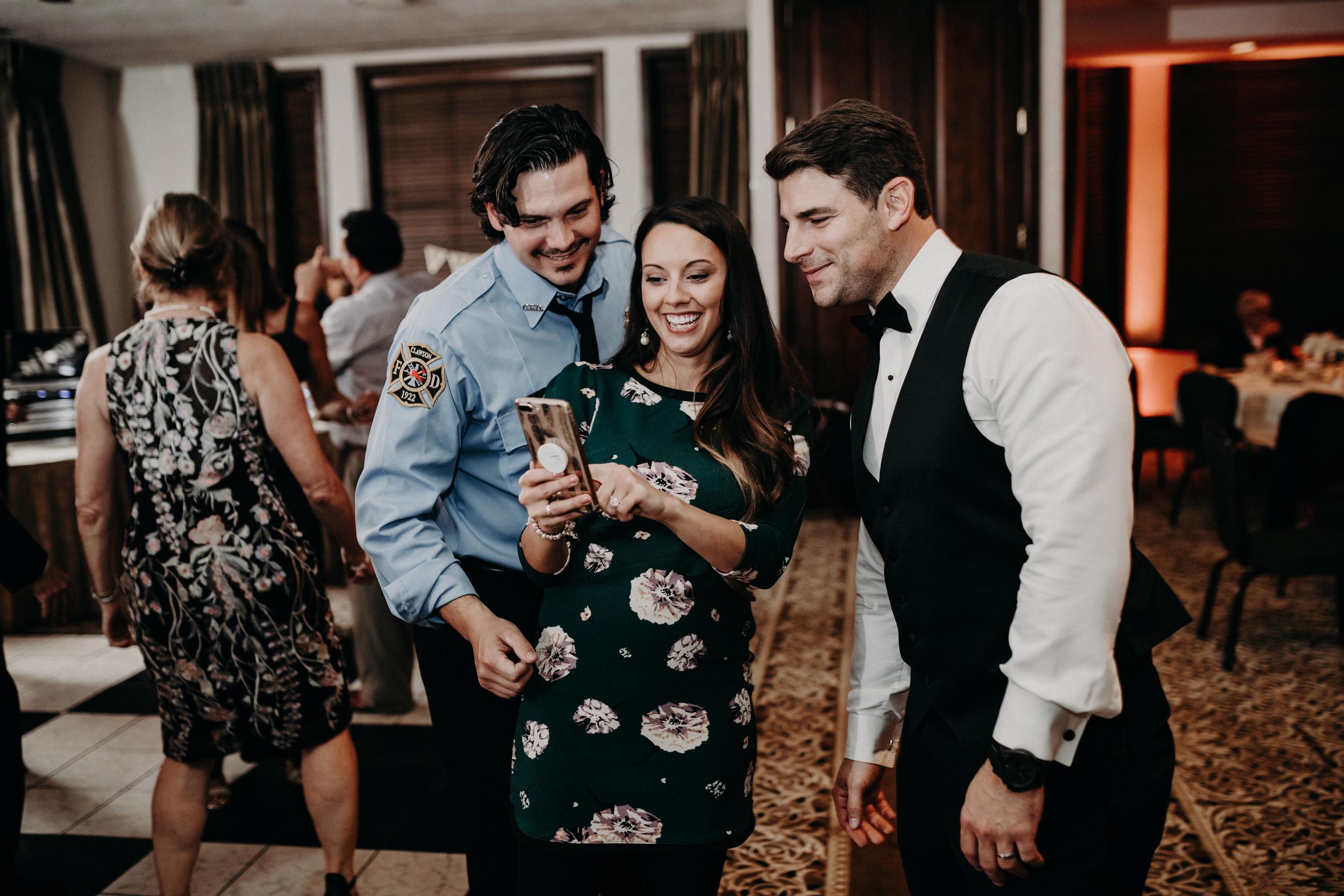 (589) Julianna + Andrew (Wedding).jpg