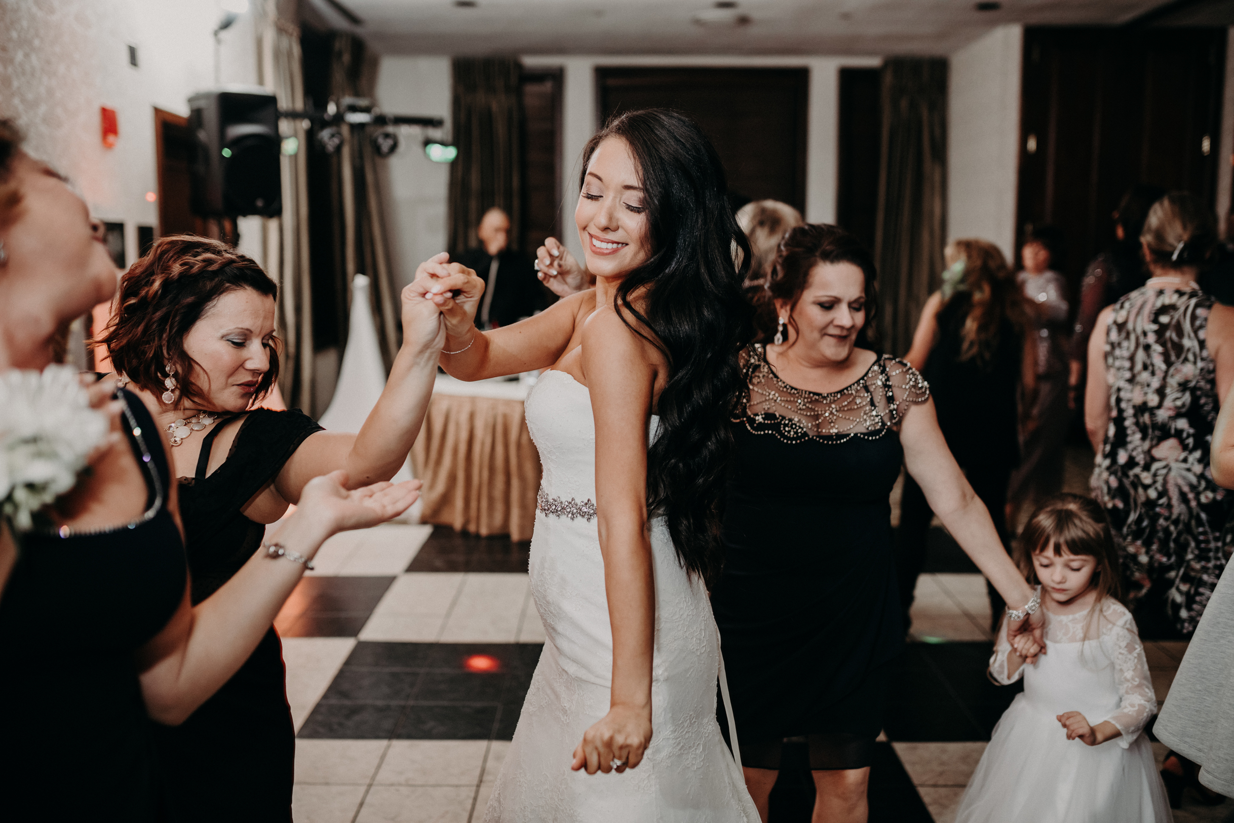 (613) Julianna + Andrew (Wedding).jpg