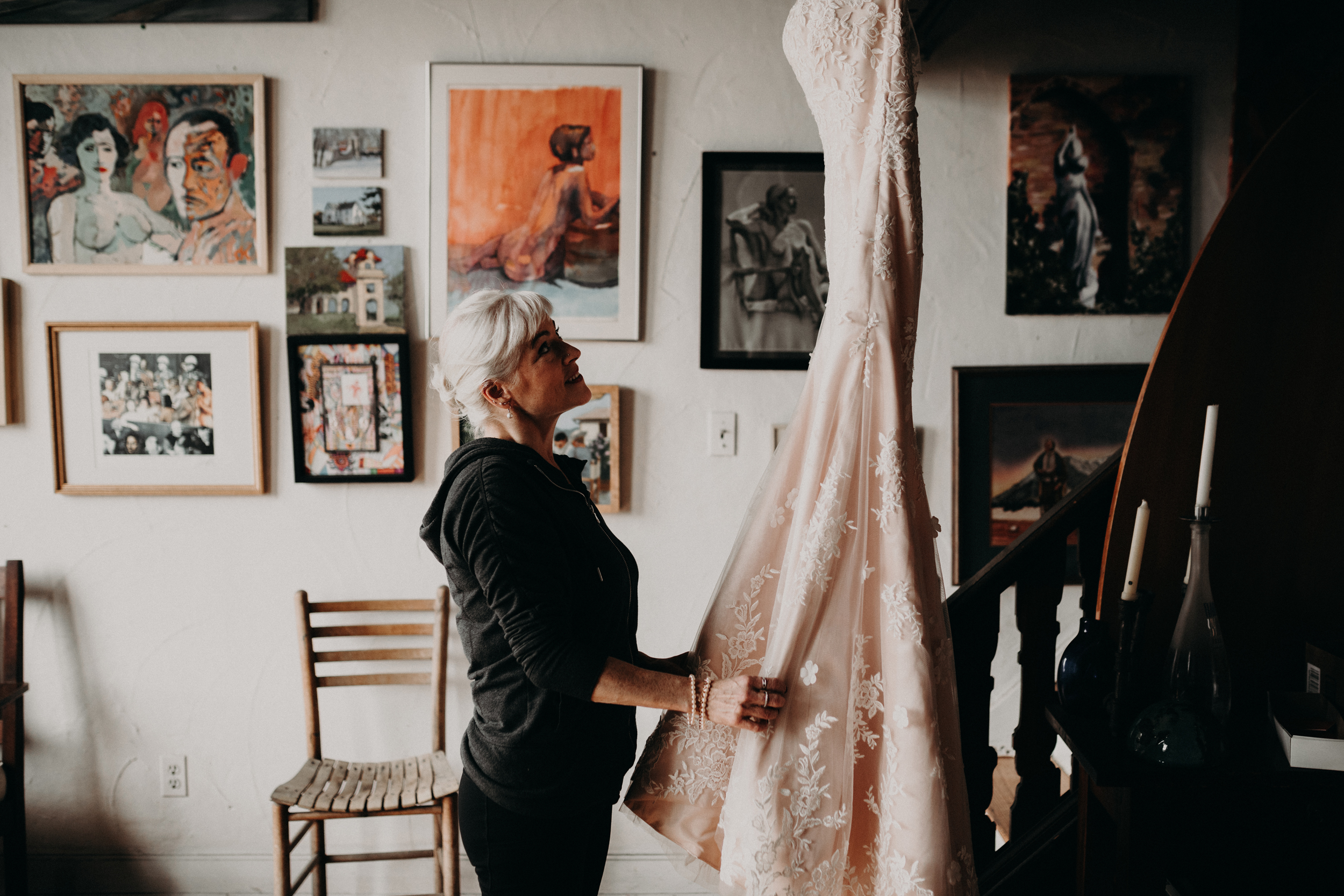 (017) Anne-Marie + Ken (Wedding).jpg