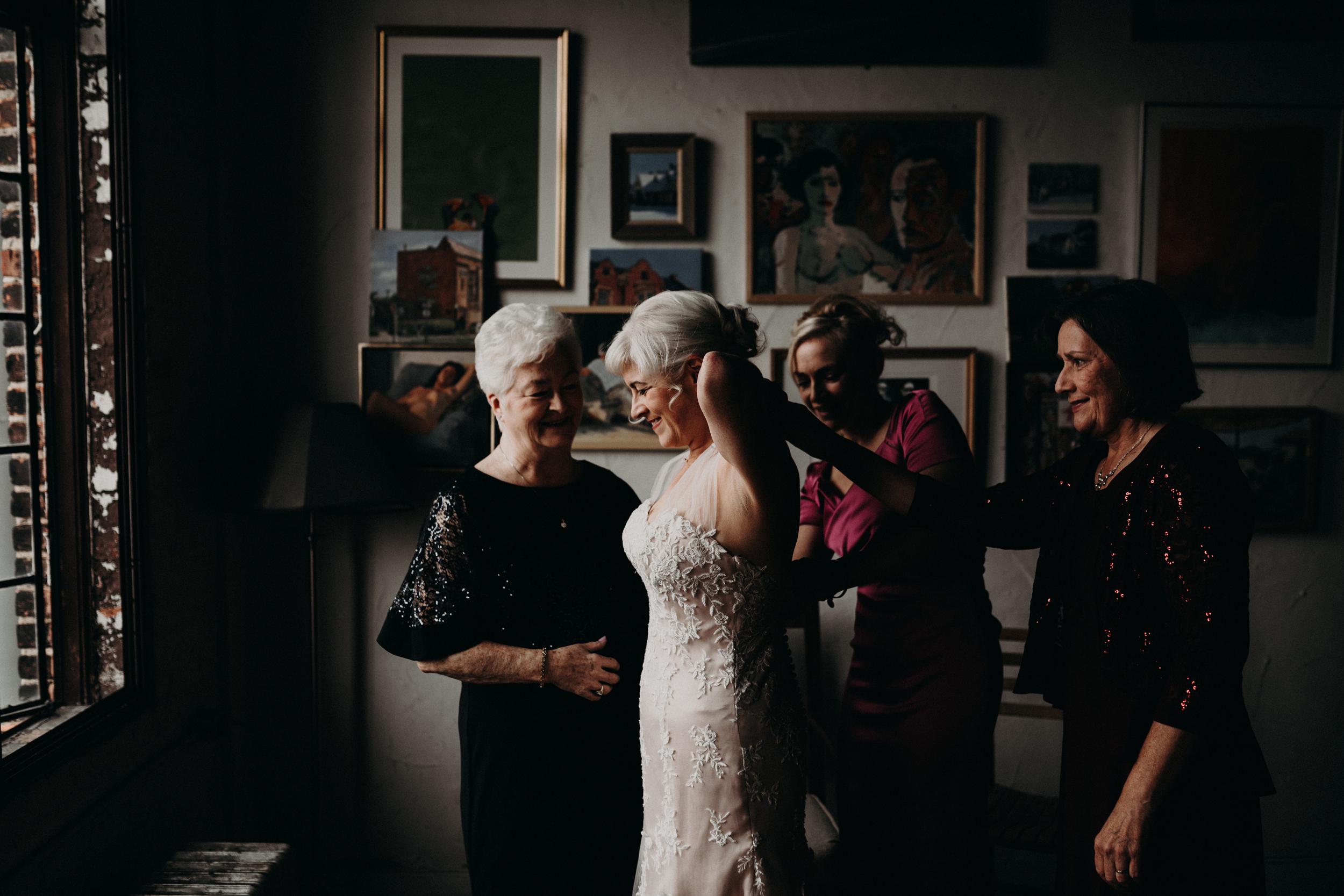 (024) Anne-Marie + Ken (Wedding).jpg