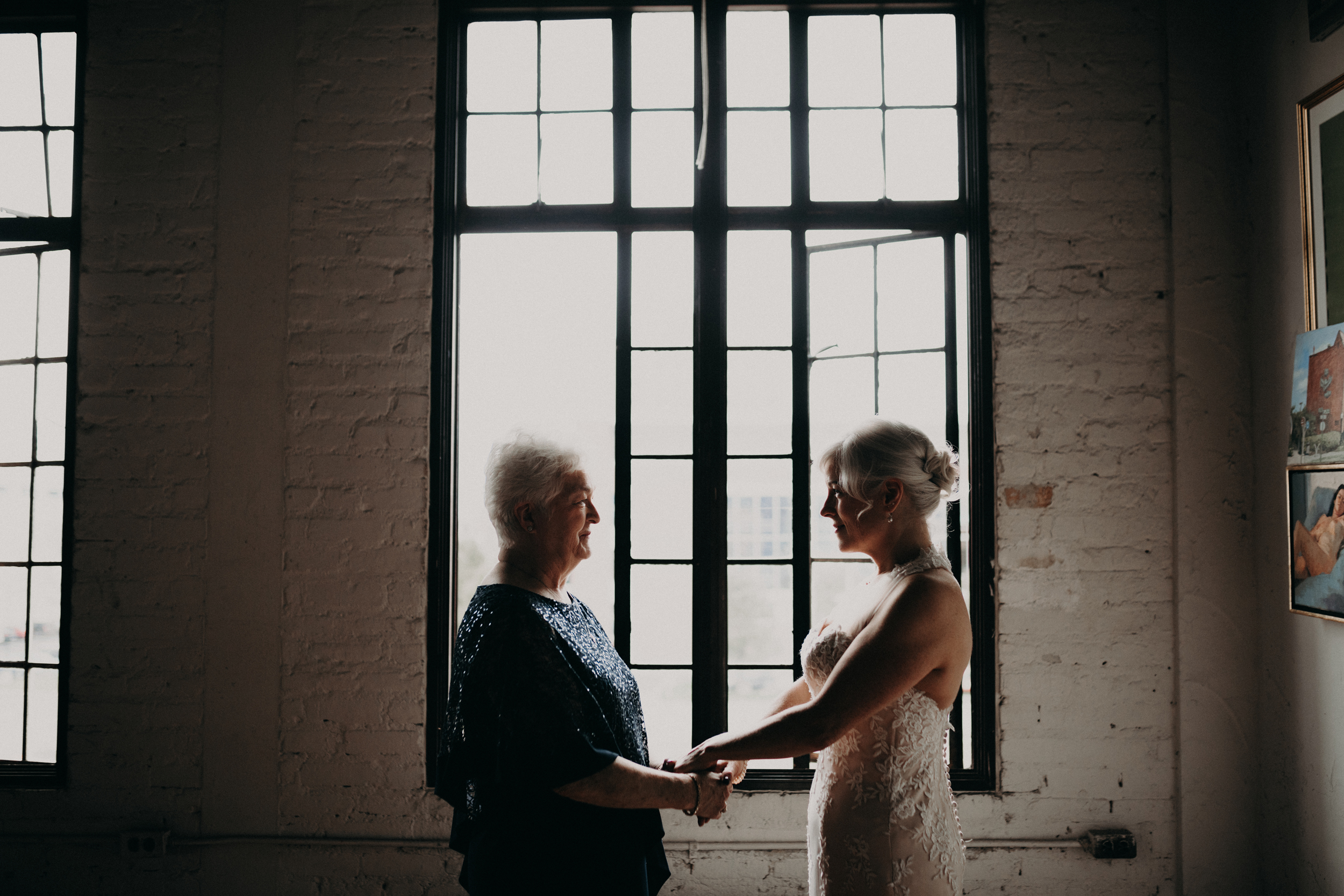 (046) Anne-Marie + Ken (Wedding).jpg