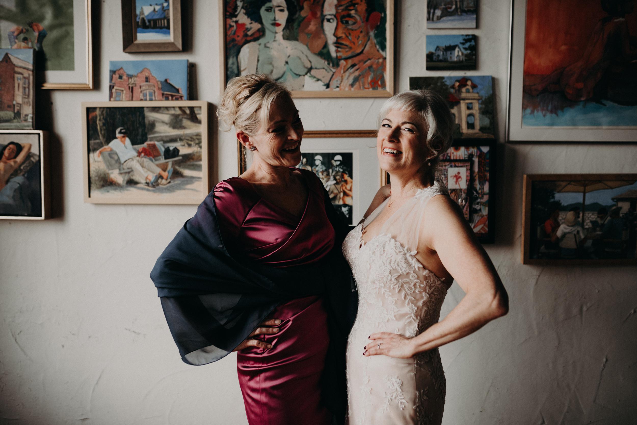 (053) Anne-Marie + Ken (Wedding).jpg