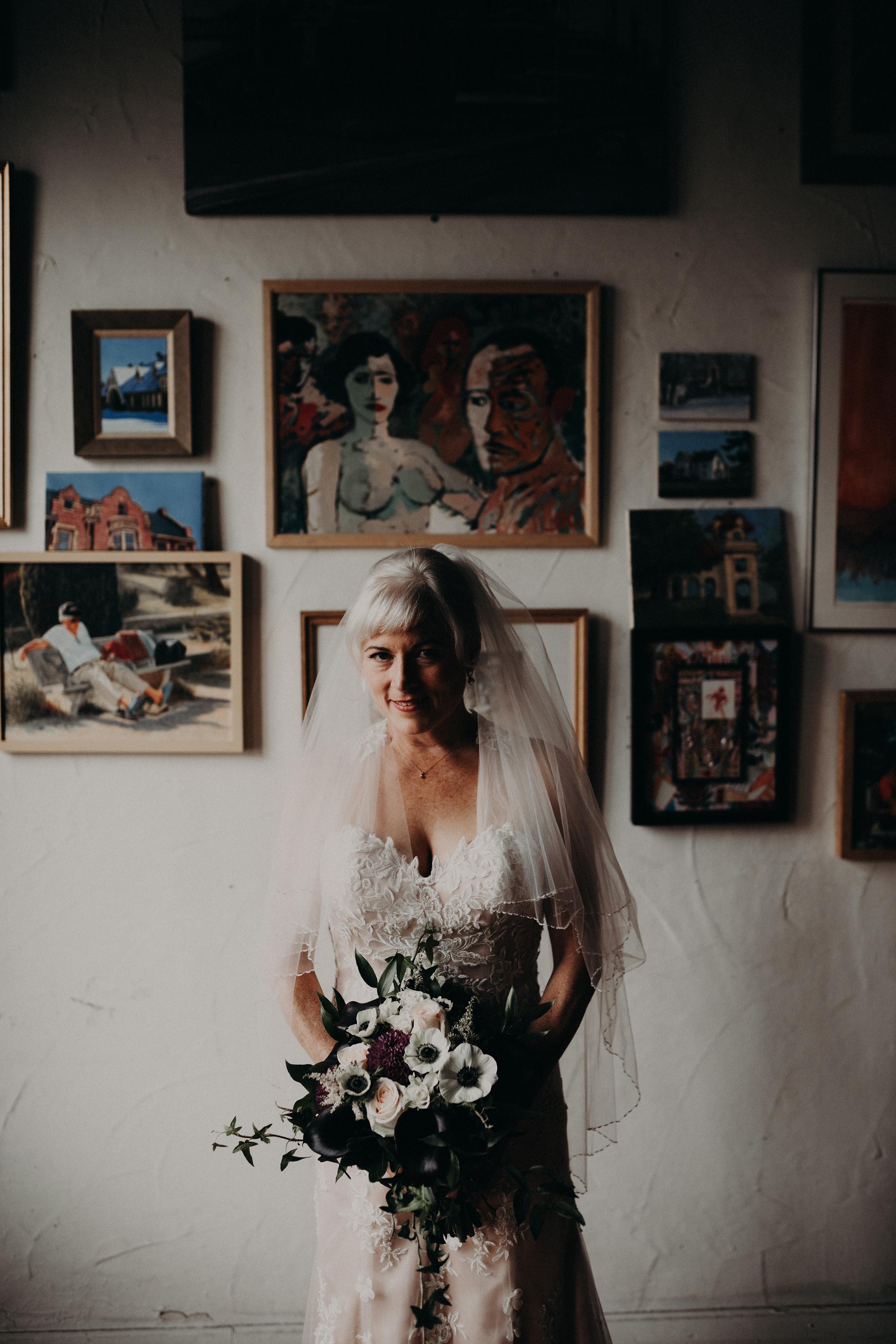(083) Anne-Marie + Ken (Wedding).jpg