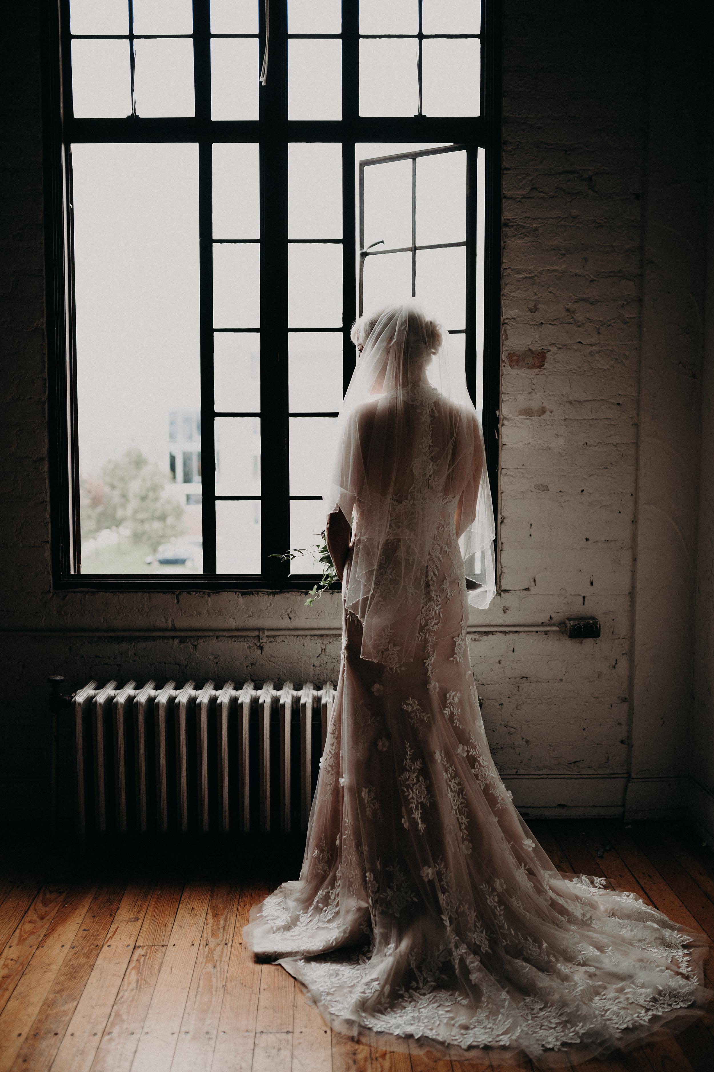 (096) Anne-Marie + Ken (Wedding).jpg