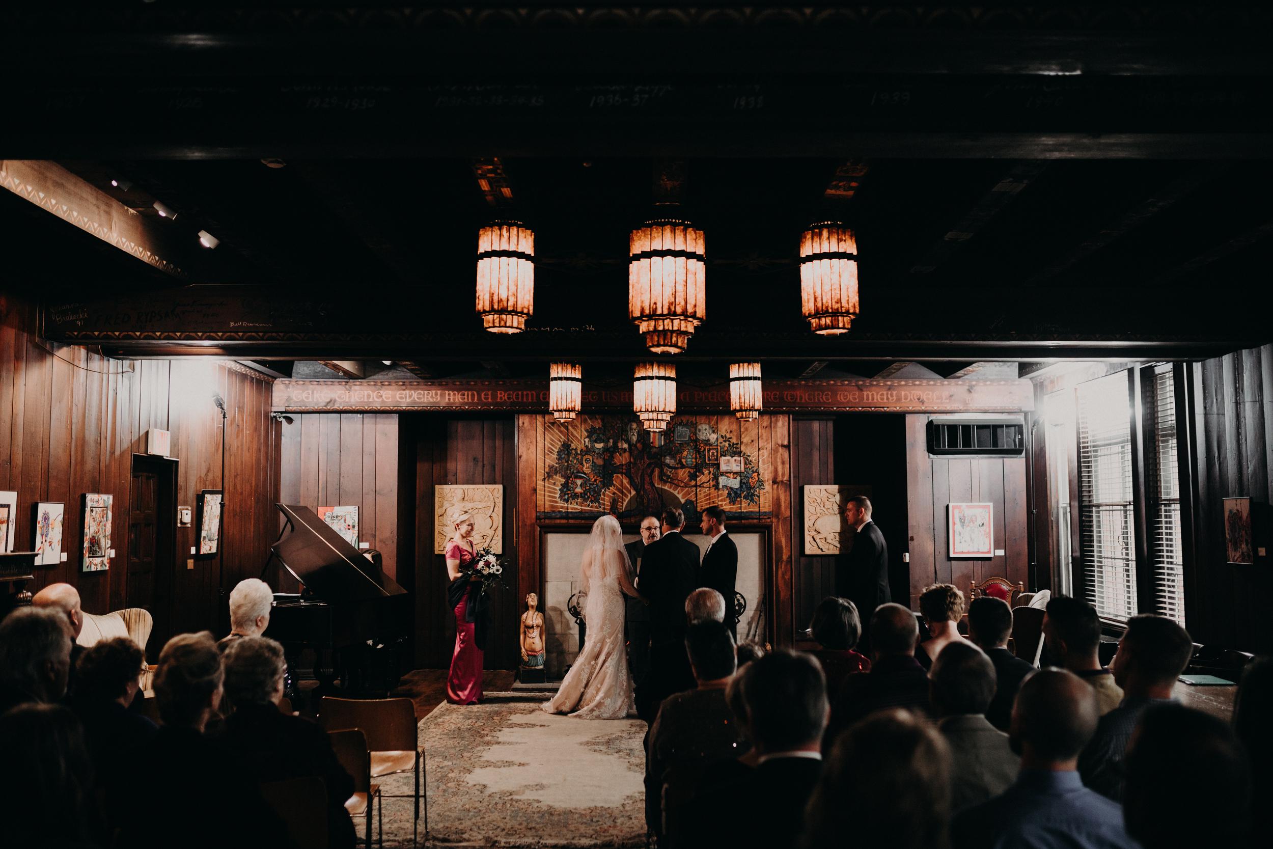 (219) Anne-Marie + Ken (Wedding).jpg