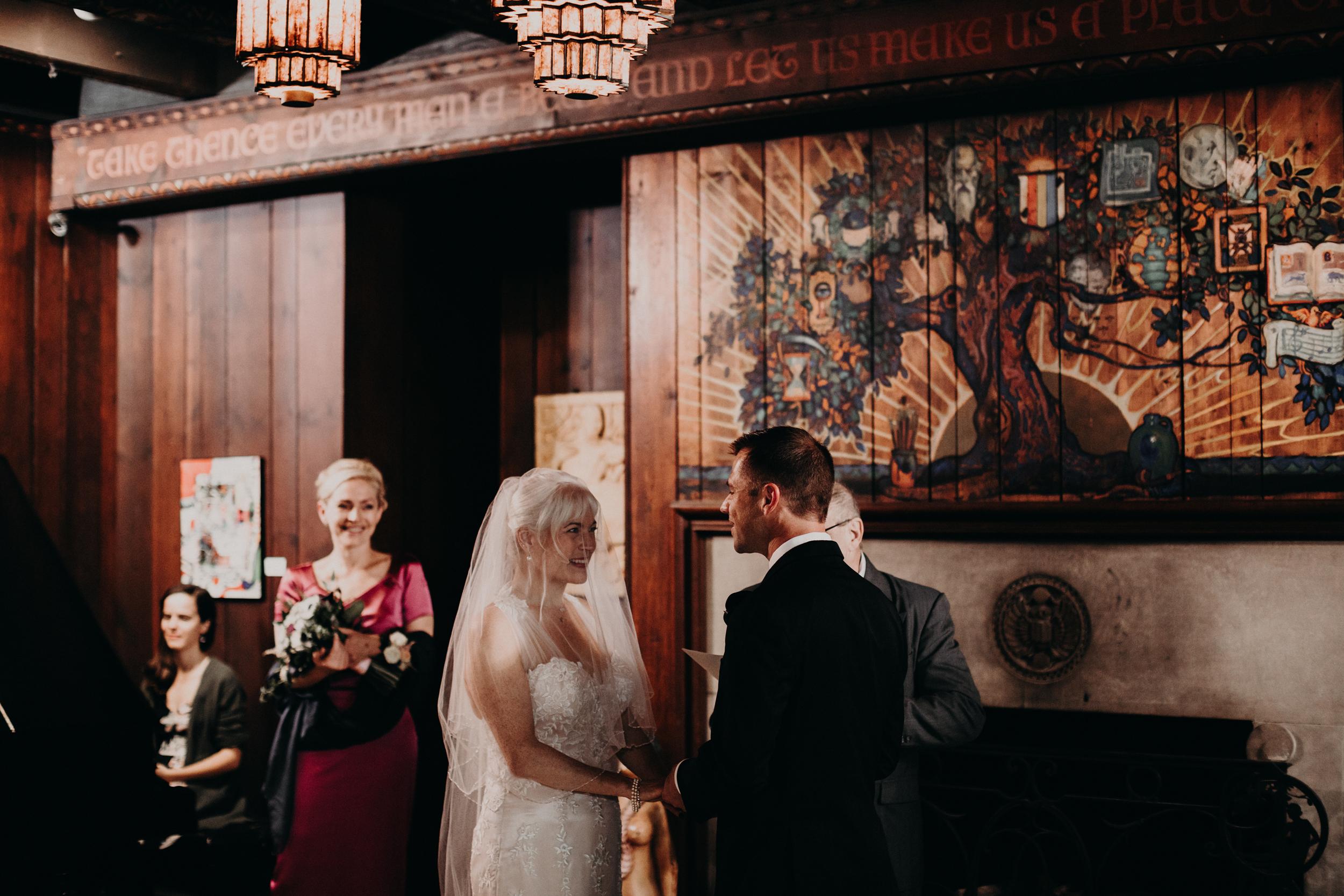 (261) Anne-Marie + Ken (Wedding).jpg