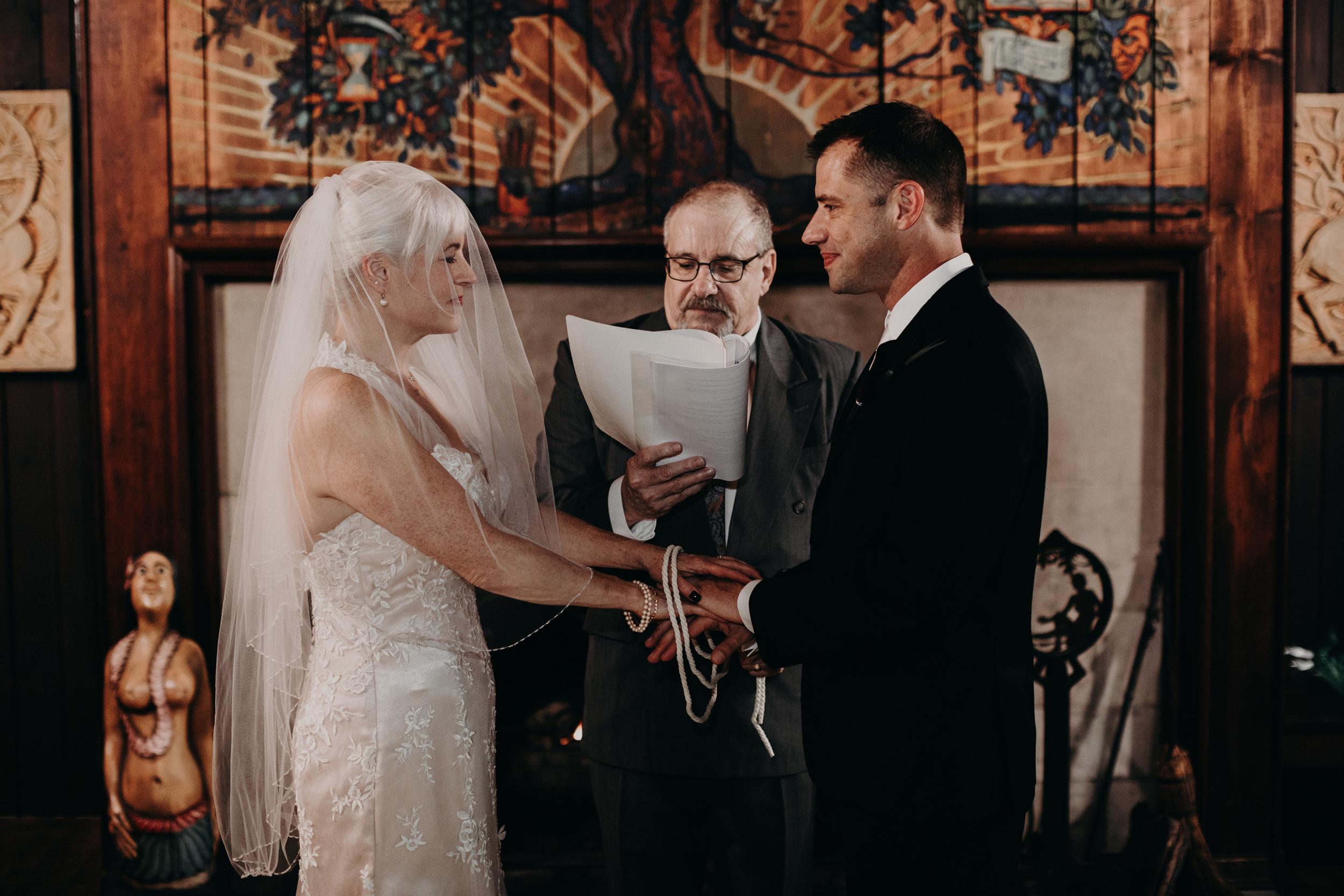 (273) Anne-Marie + Ken (Wedding).jpg