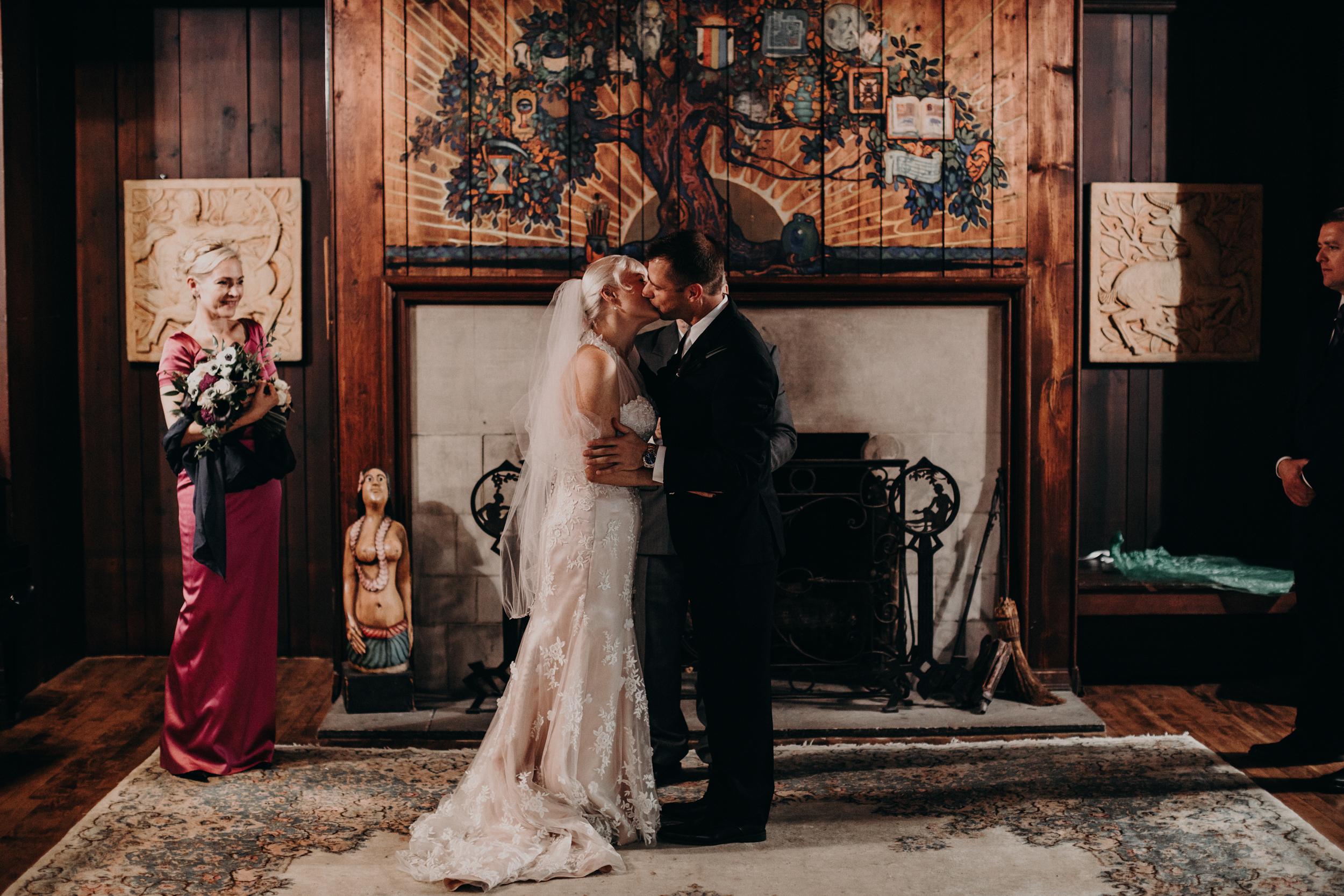 (281) Anne-Marie + Ken (Wedding).jpg