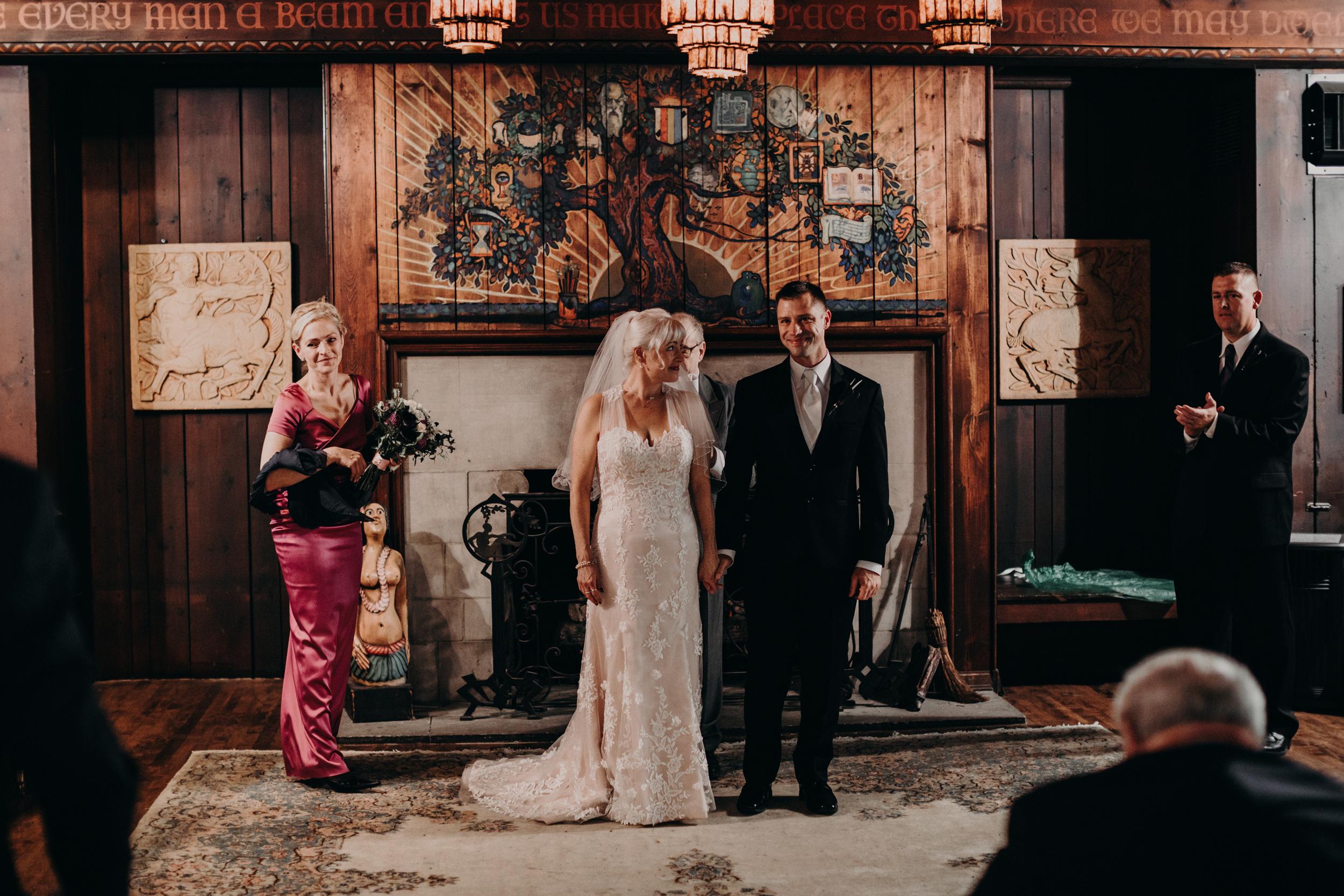 (288) Anne-Marie + Ken (Wedding).jpg