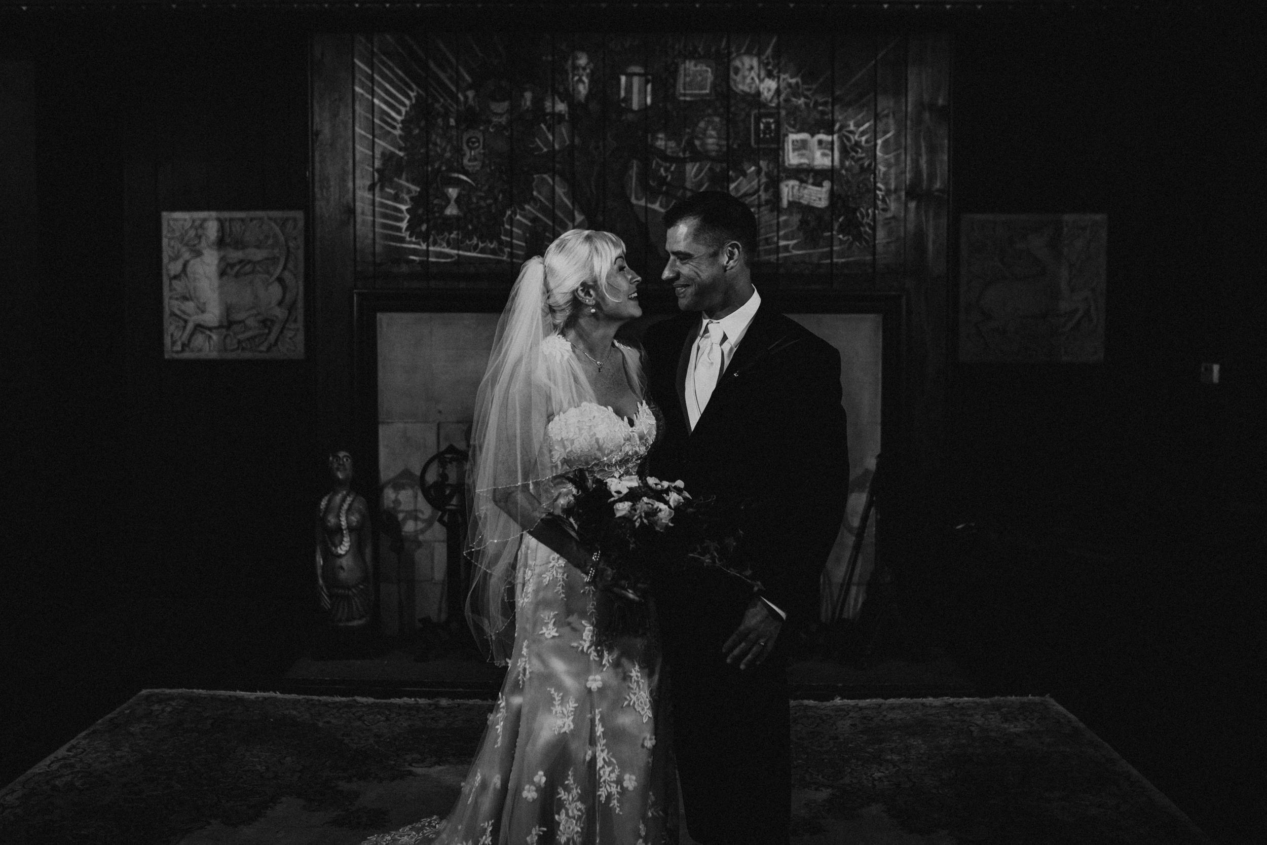 (307) Anne-Marie + Ken (Wedding).jpg
