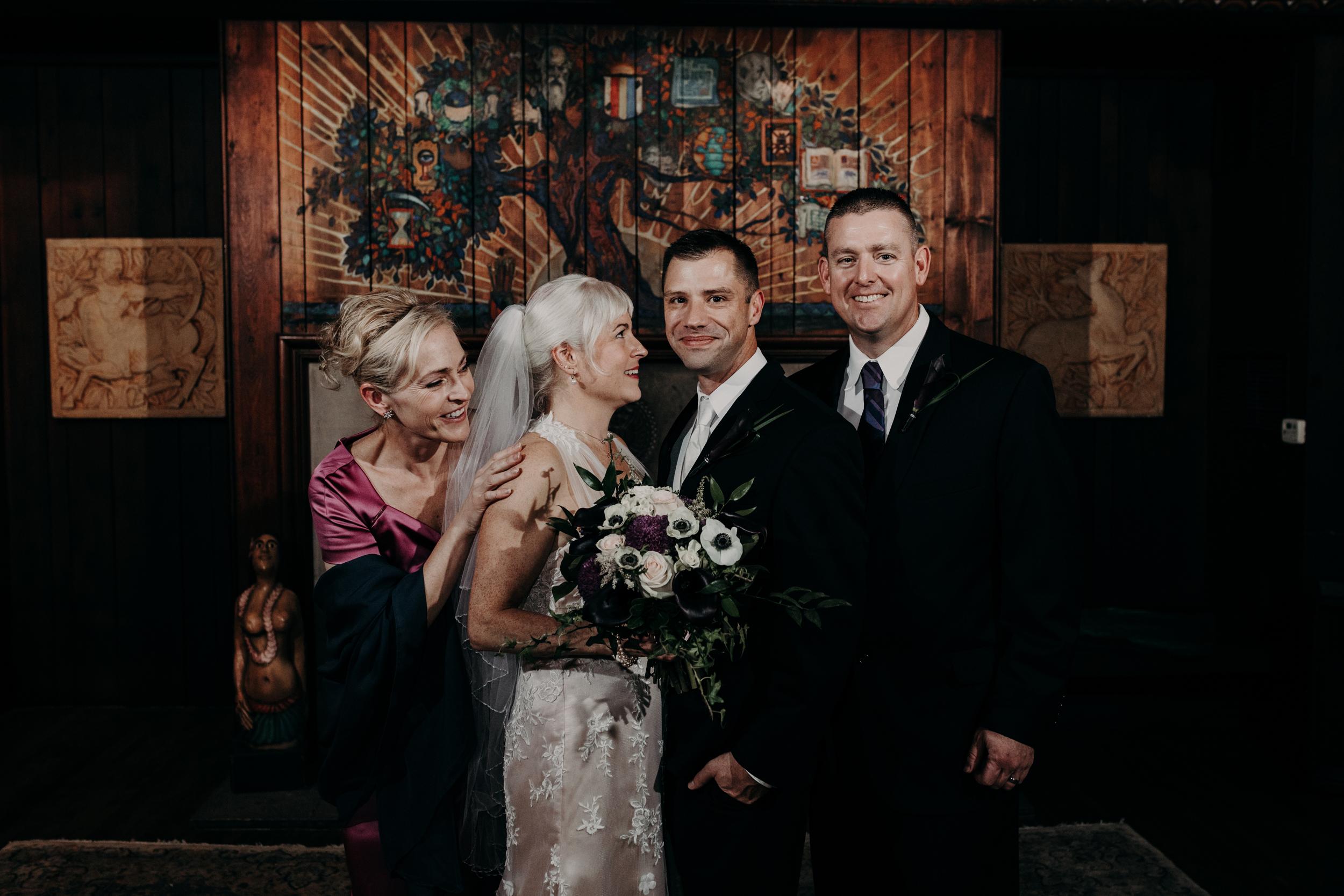 (341) Anne-Marie + Ken (Wedding).jpg