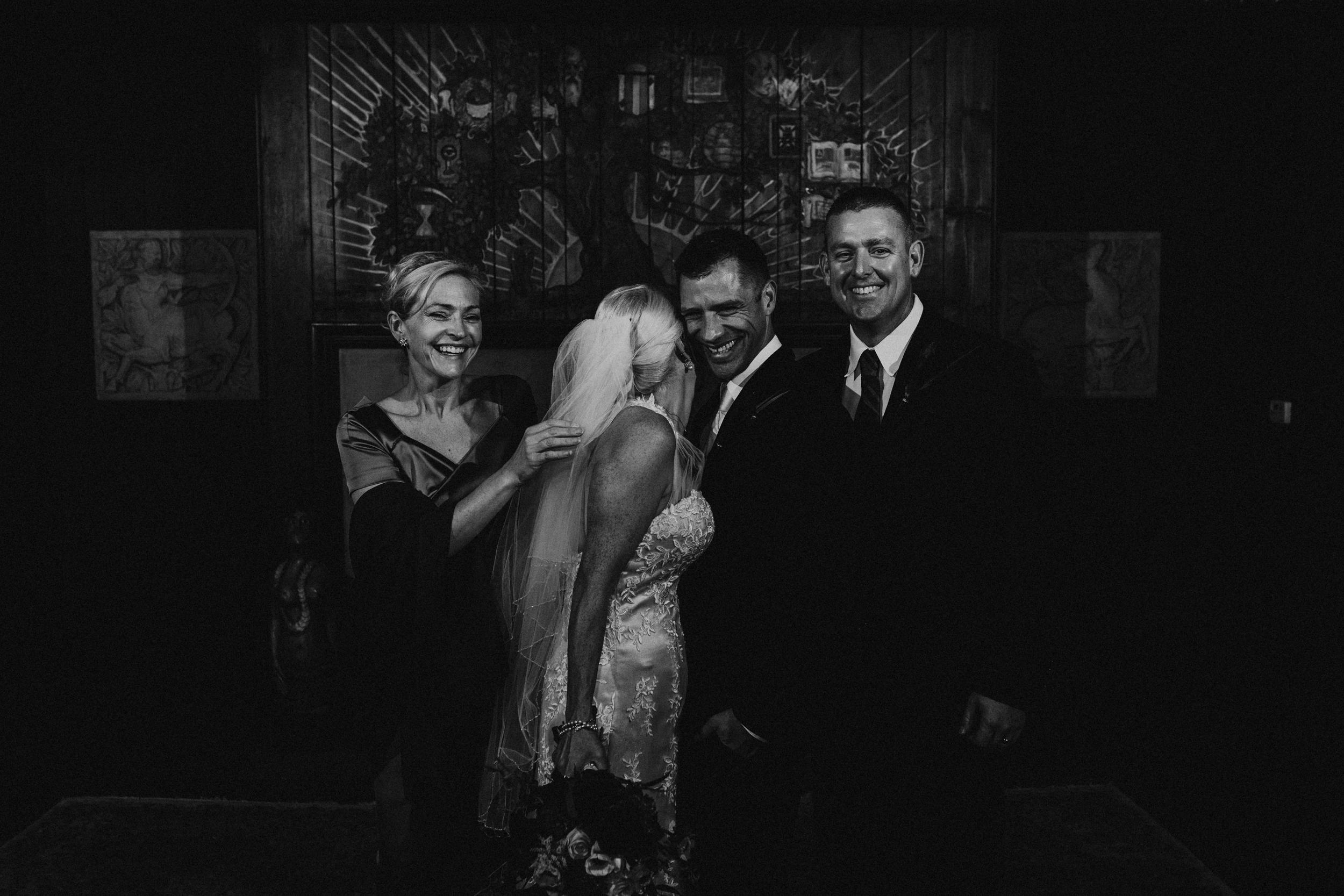 (345) Anne-Marie + Ken (Wedding).jpg